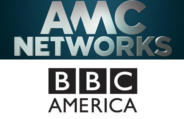 amc-buying-bbc-america-618x400.jpg