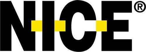 Nice_Logo_1.jpg