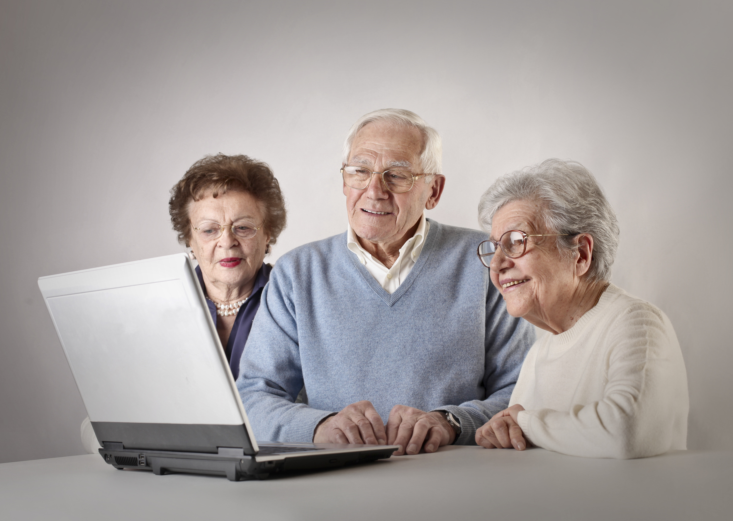 RehaCom is suitable for all ages