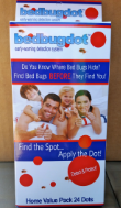 Early Warning Bed Bug Detection Helps you Identify Bed Bugs and Signs of Bed Bugs.jpg