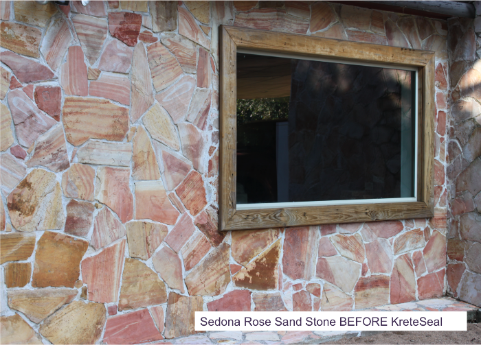 Sedona Stone Before.png