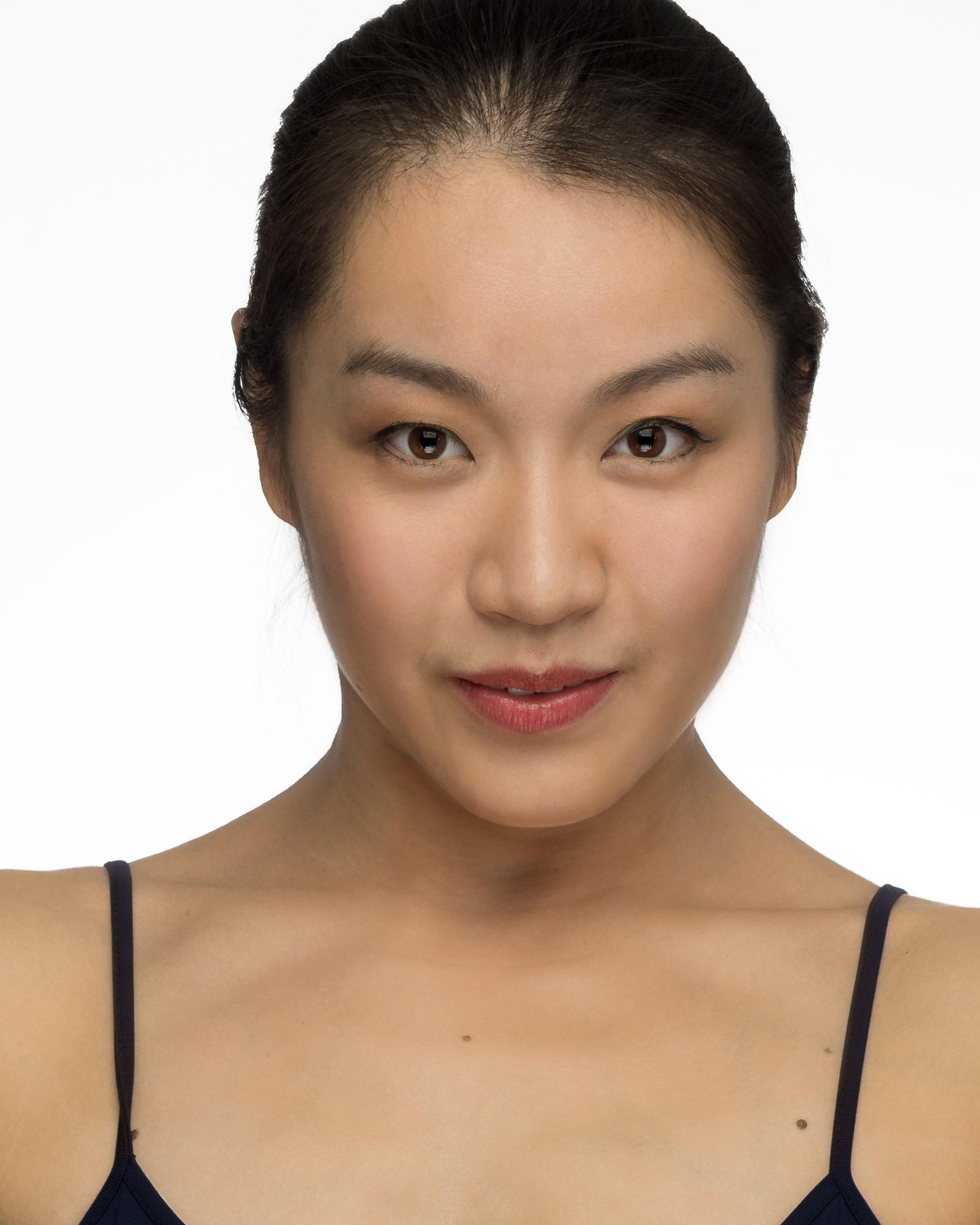 Weiwei Ma