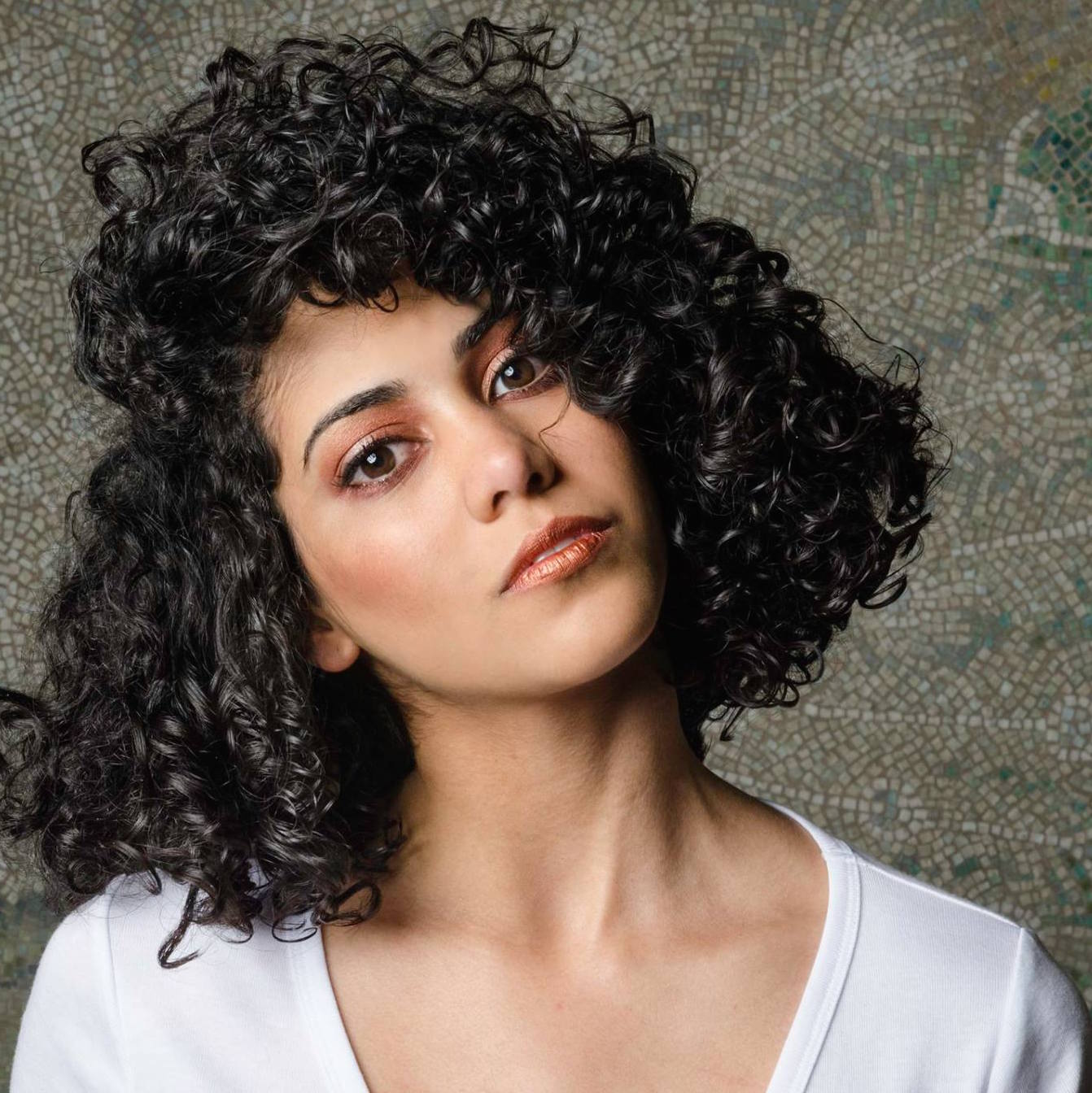 Keila Perez-Vega