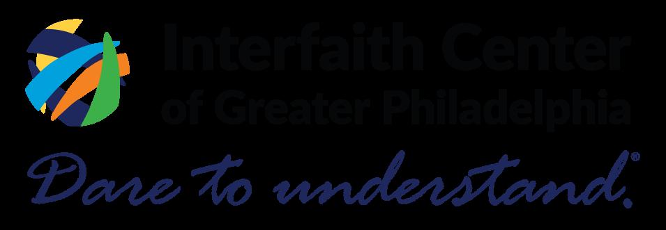ICGP_Logo_Tagline (1).png