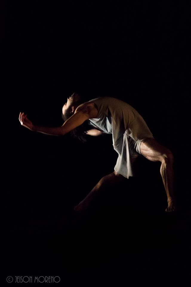 Jeison Moreno Photography