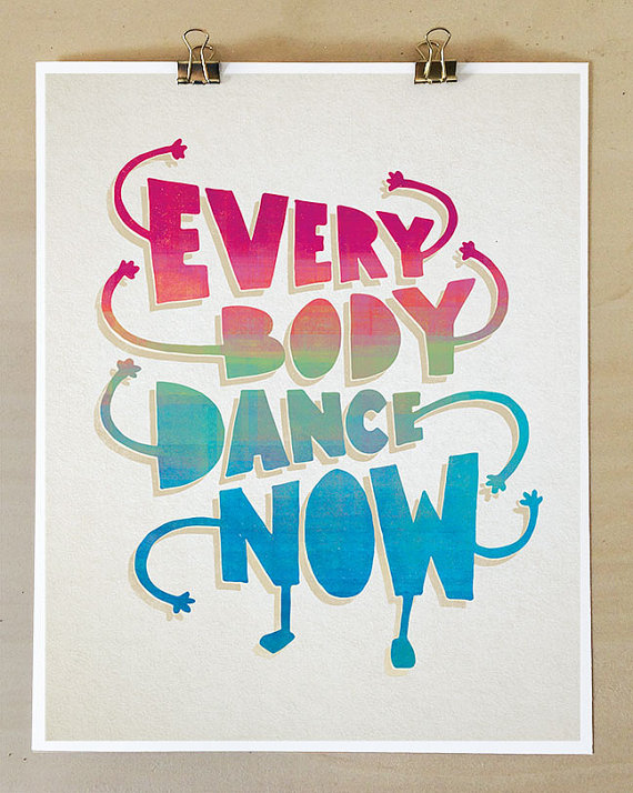 caitlinhansenstudio_everybodydancenow