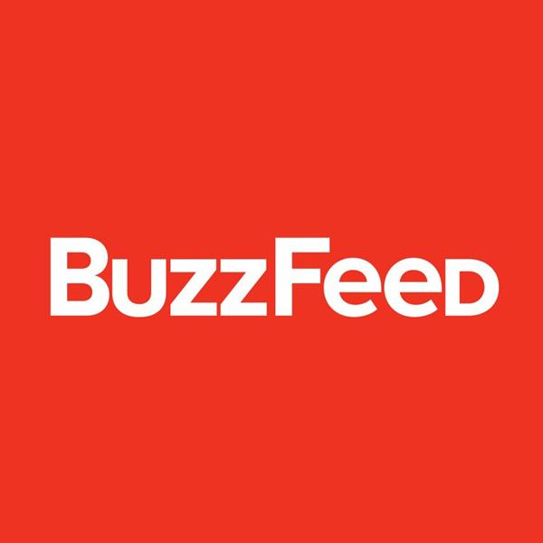 buzzfeedlogo.jpg