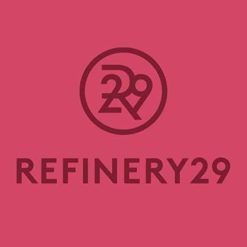 r29-logo.jpg
