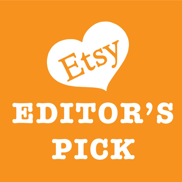 editorspick.jpg