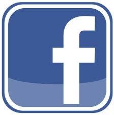CPC on Facebook