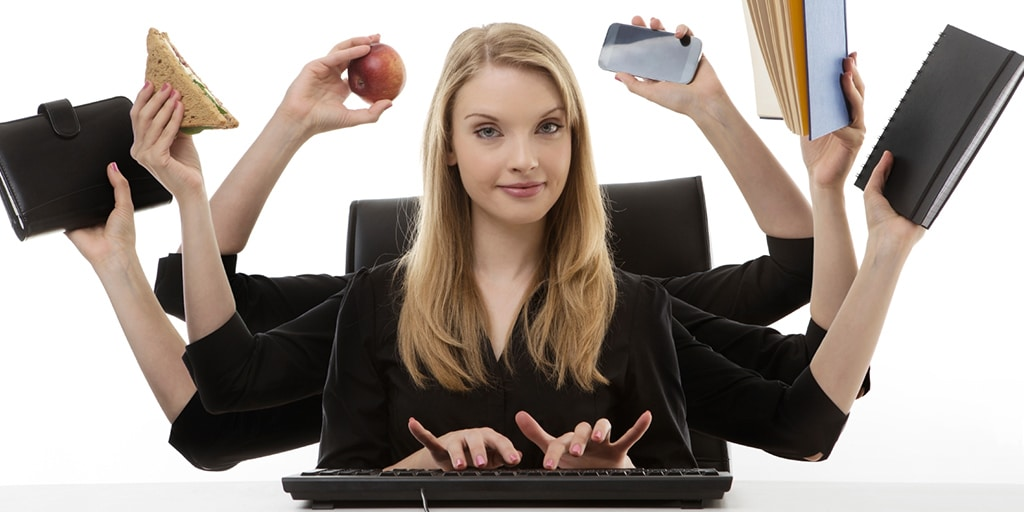 CPC multitask-student.jpg