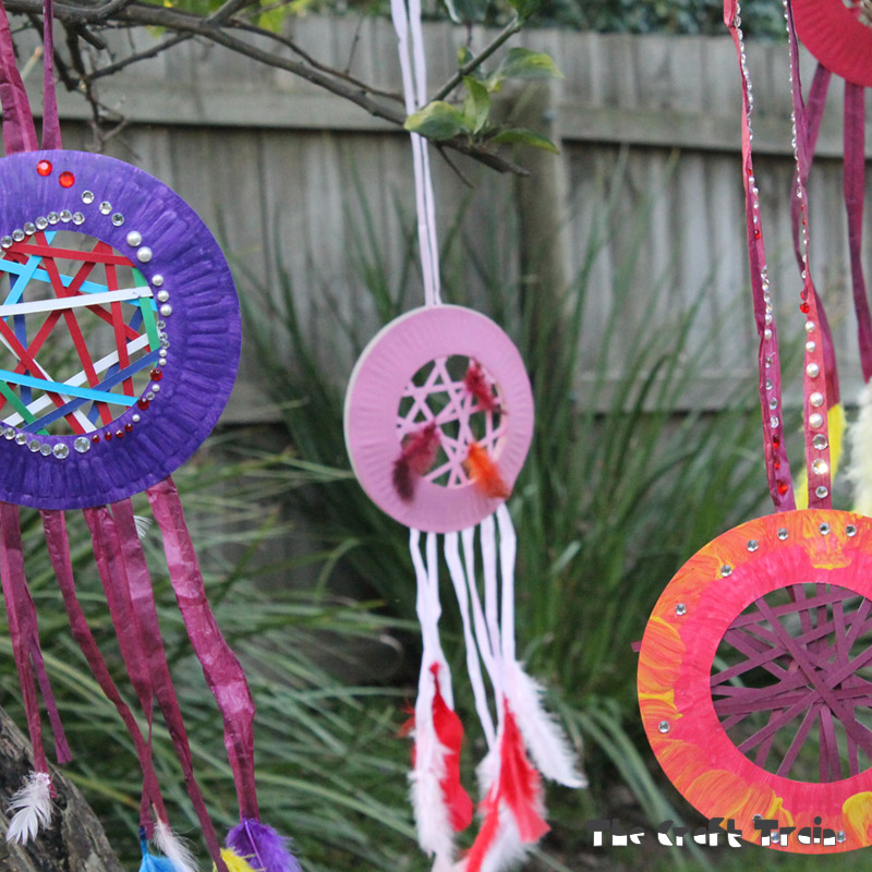 KentuckySchool_paper-dream-catchers.jpg