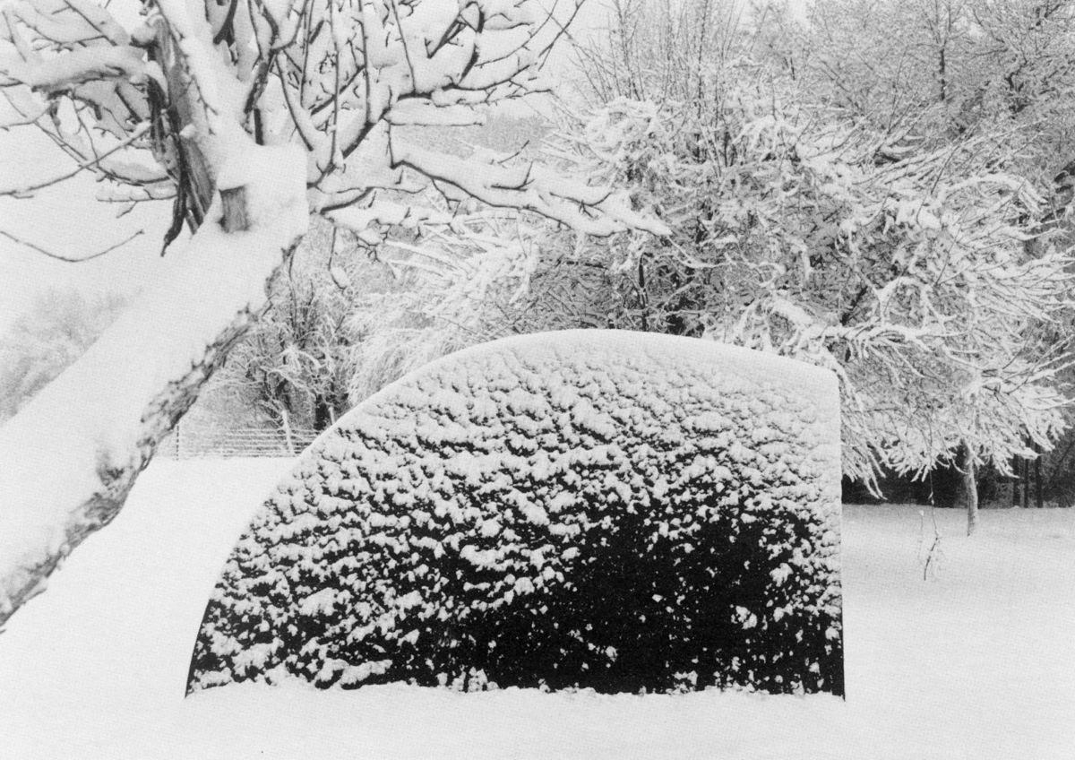 87corner-snow .jpg