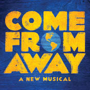 Come-From-Away-Musical-Broadway-Show-Tickets-176-080116.jpg