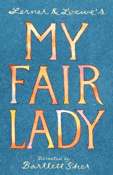 My Fair Lady.jpg