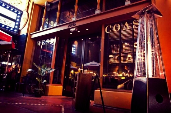 west-coast-tavern2.jpg