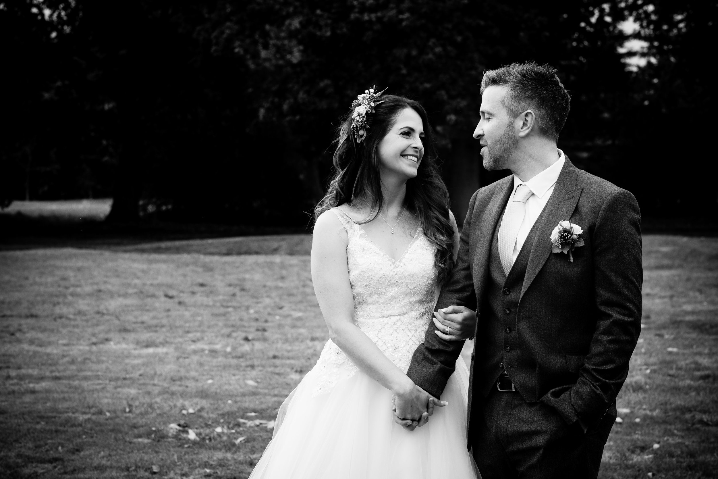 Victoria and Gareth - Oak of Peover October 2016 - 431 Blog (79 of 103).jpg