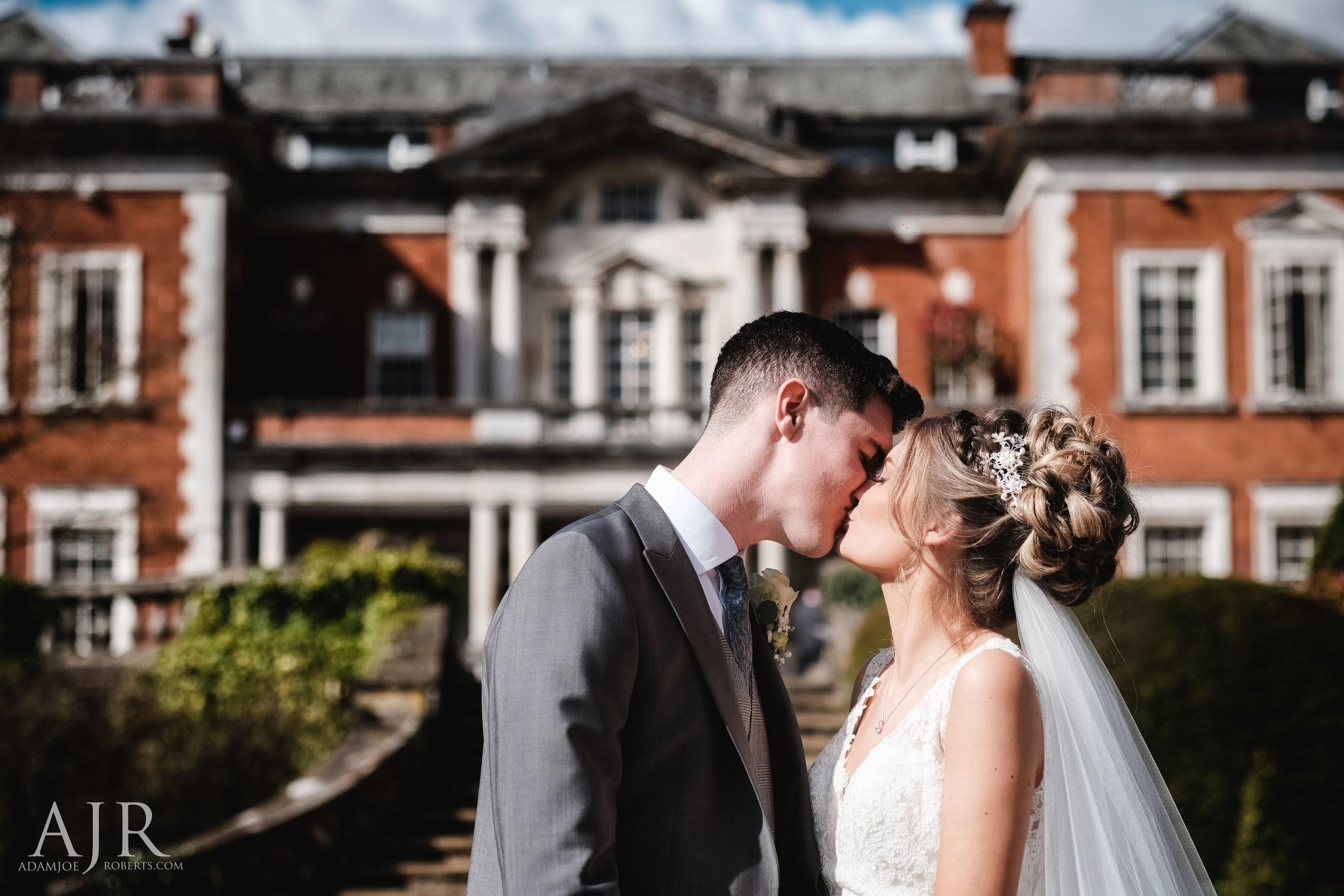 Eaves hall documenrty wedding photography | widnes cheshire wedding photographer sneak peek (10 of 11).jpg