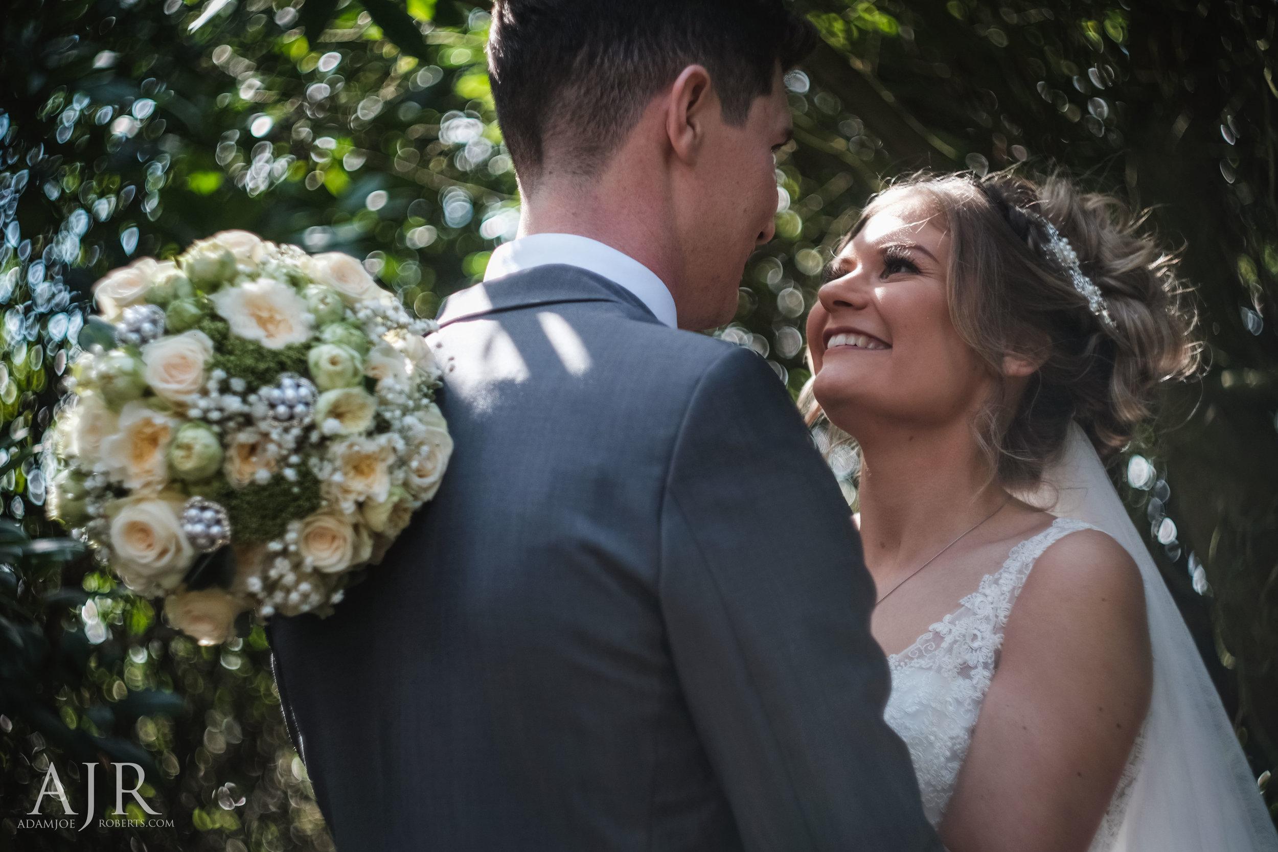 Eaves hall documenrty wedding photography | widnes cheshire wedding photographer sneak peek (9 of 11).jpg