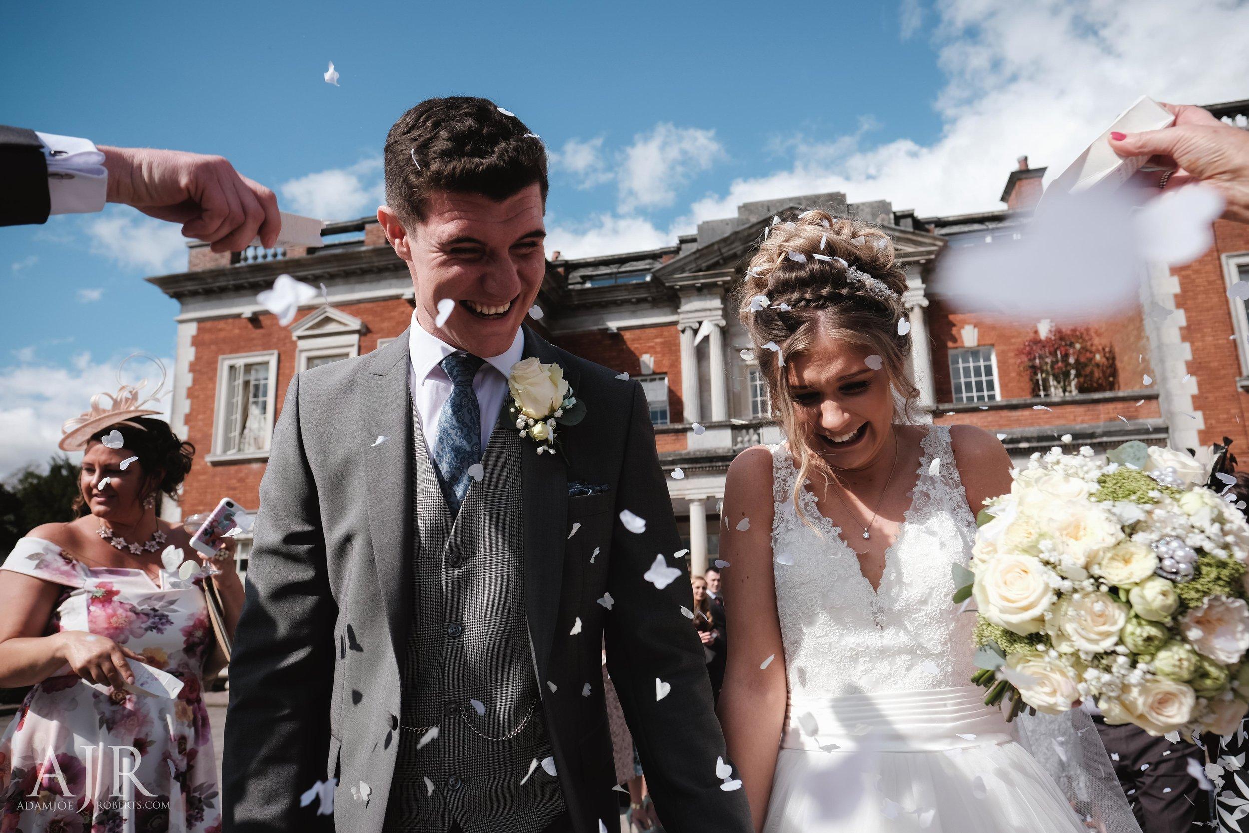 Eaves hall documenrty wedding photography | widnes cheshire wedding photographer sneak peek (7 of 11).jpg