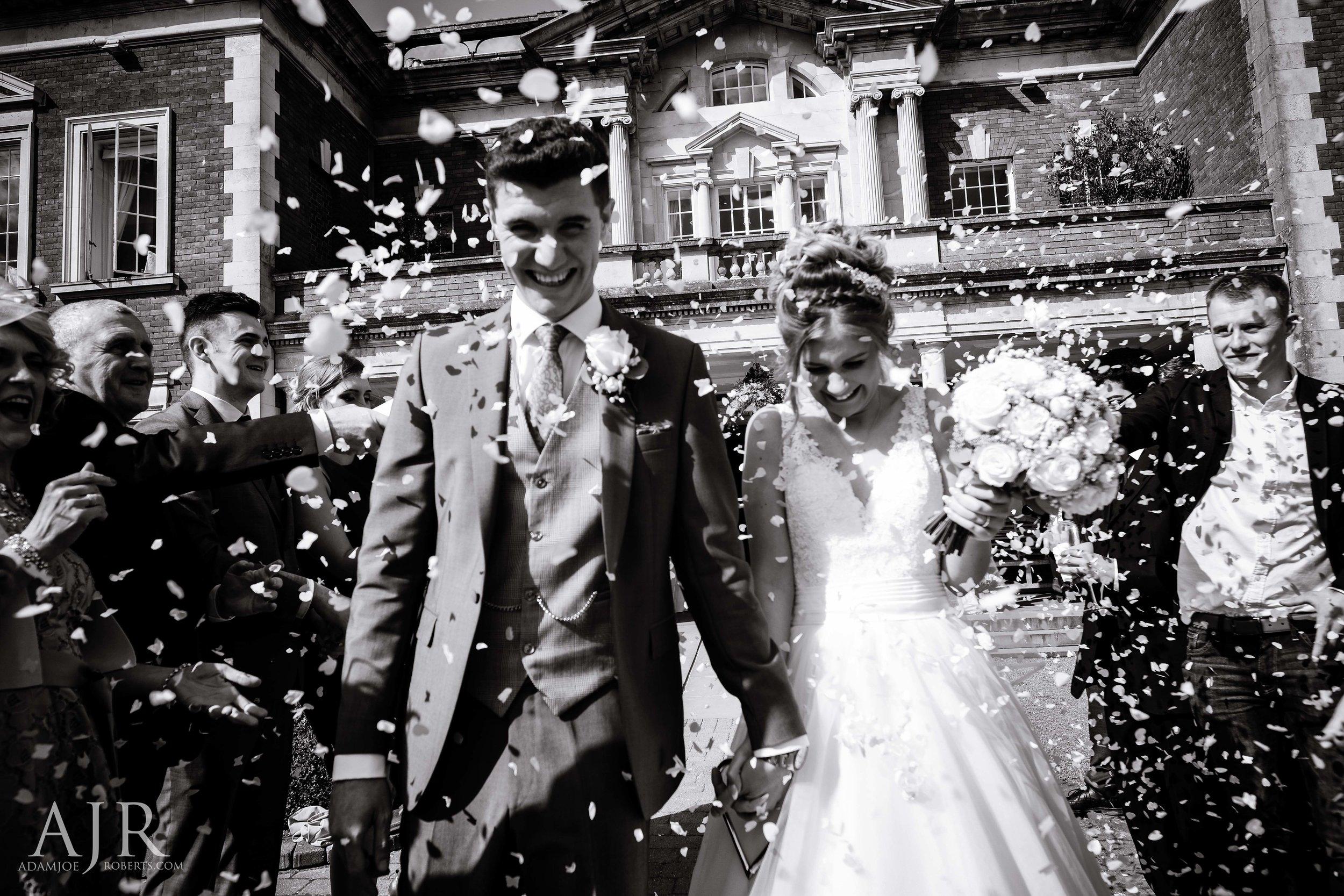 Eaves hall documenrty wedding photography | widnes cheshire wedding photographer sneak peek (6 of 11).jpg