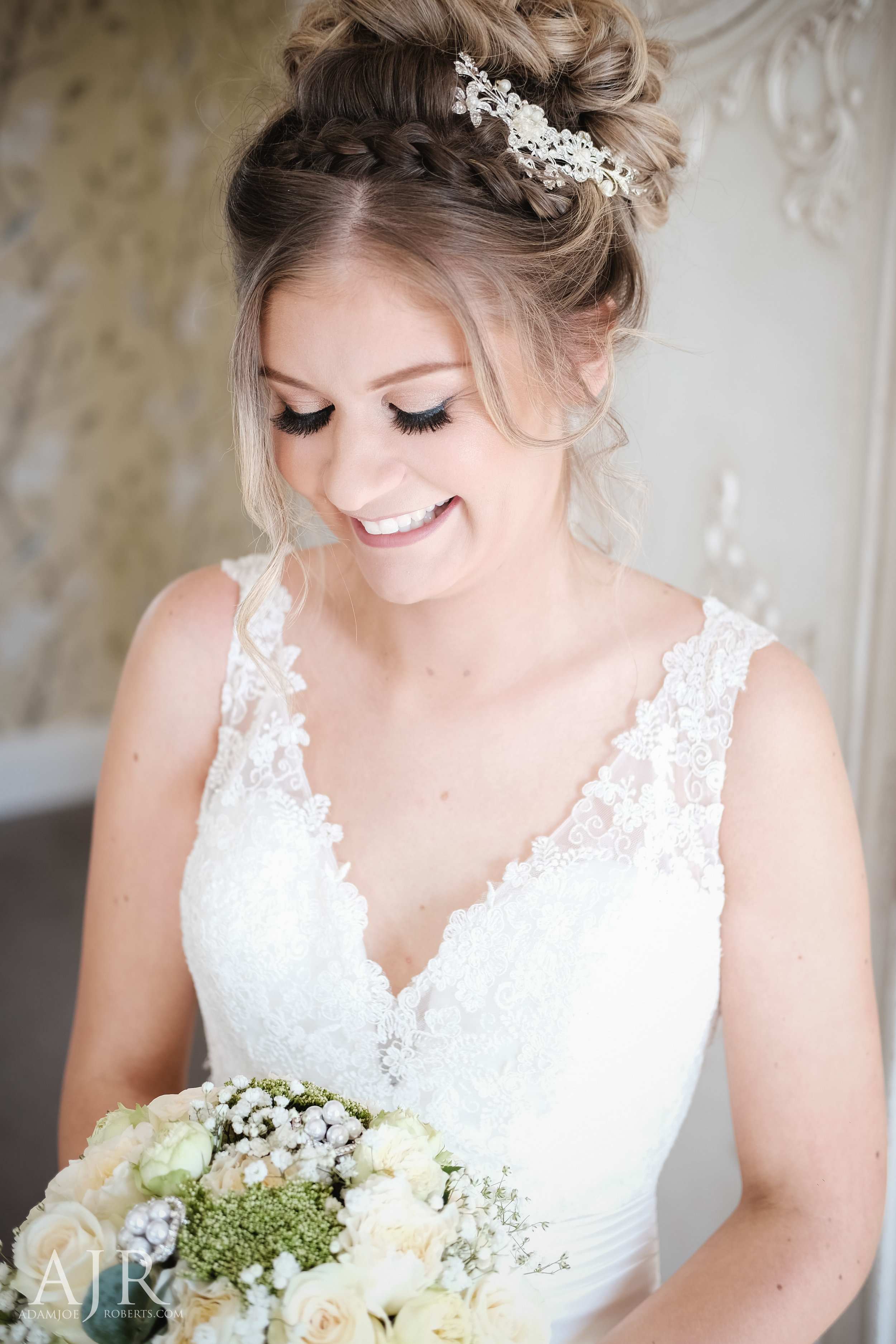Eaves hall documenrty wedding photography | widnes cheshire wedding photographer sneak peek (1 of 11).jpg