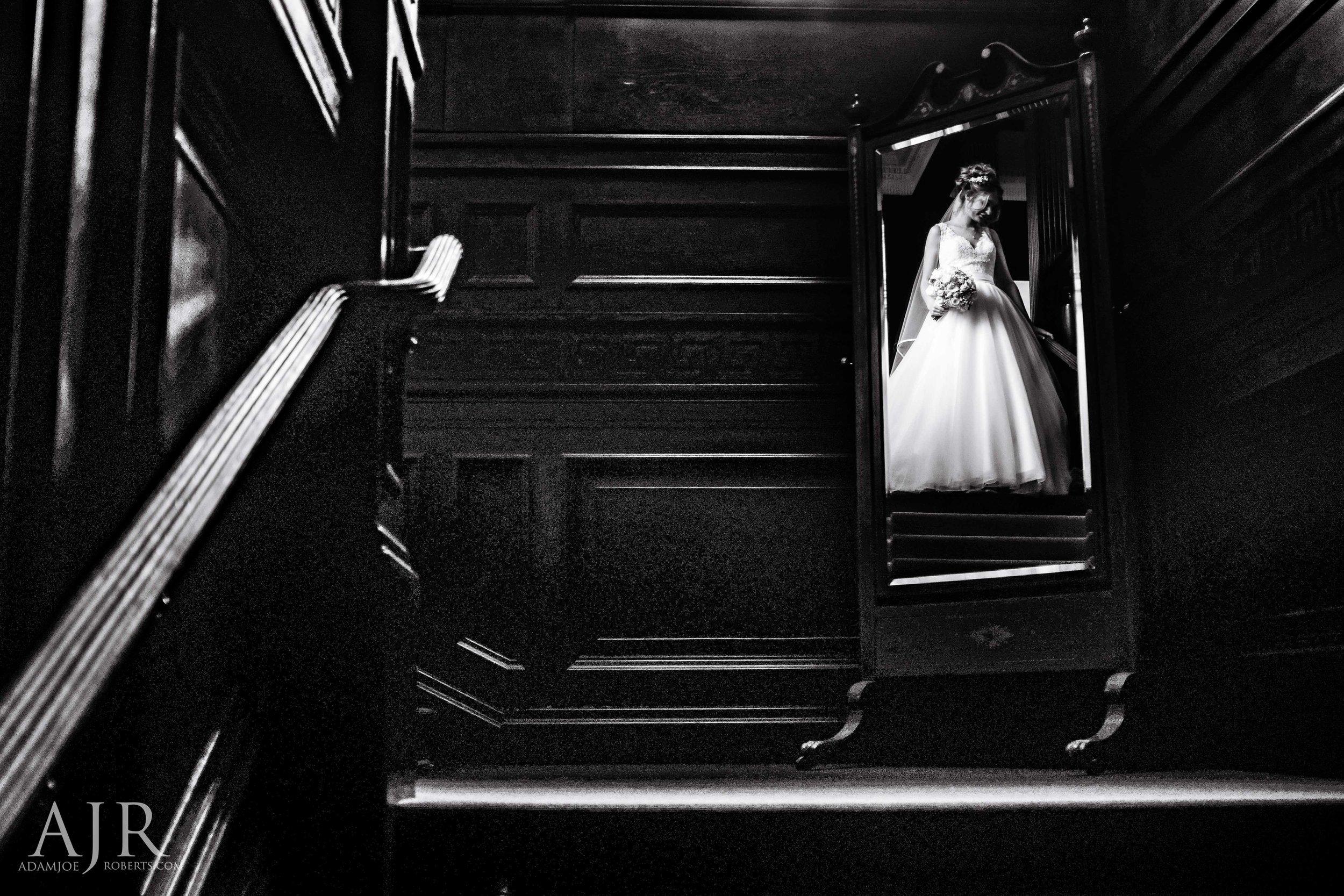 Eaves hall documenrty wedding photography | widnes cheshire wedding photographer sneak peek (2 of 11).jpg