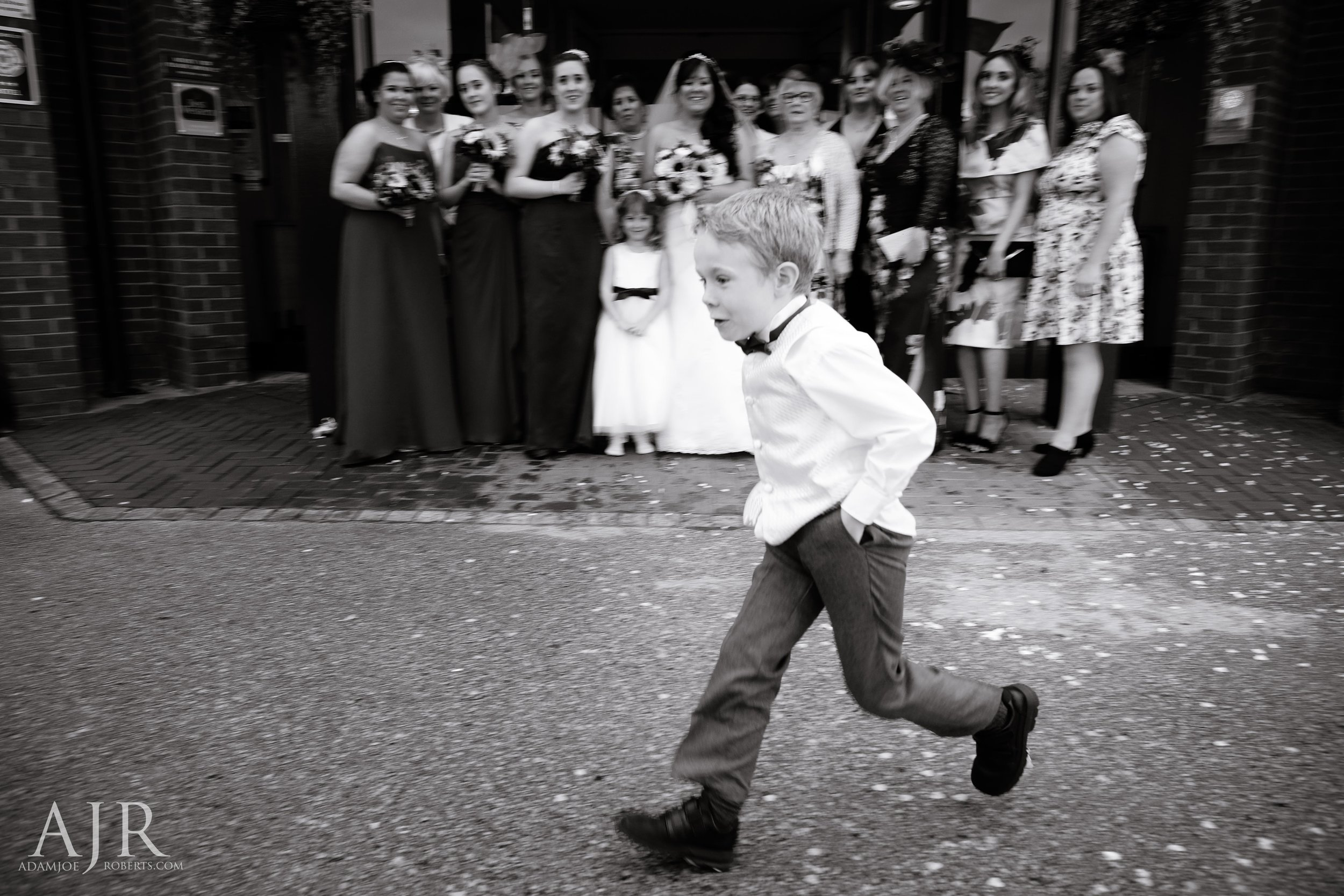 Forest Hills frodsham cheshire documentry wedding photography north west liverpool (5 of 11).jpg