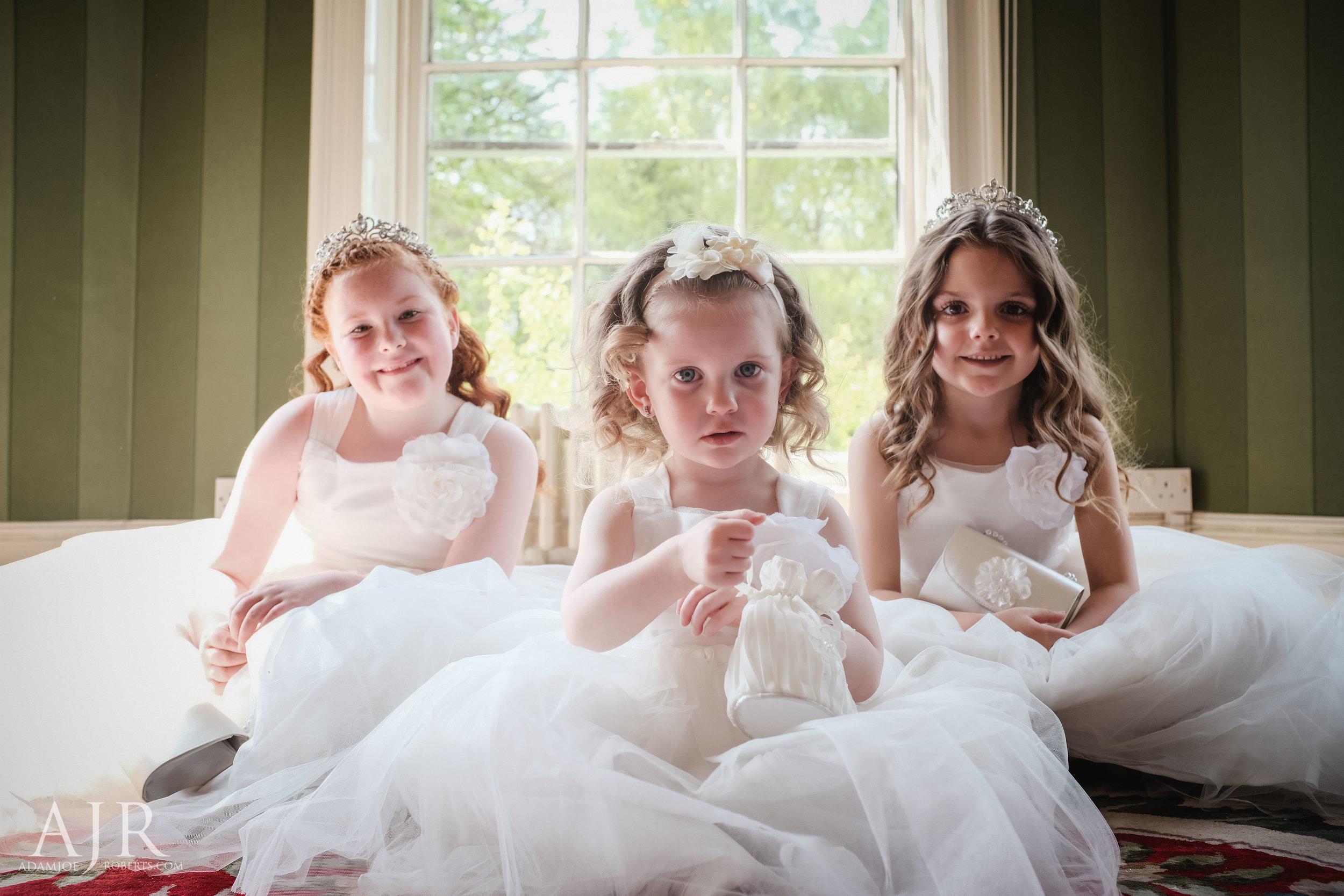 statham lodge wedding photographer cheshire wedding photographer (3 of 11).jpg