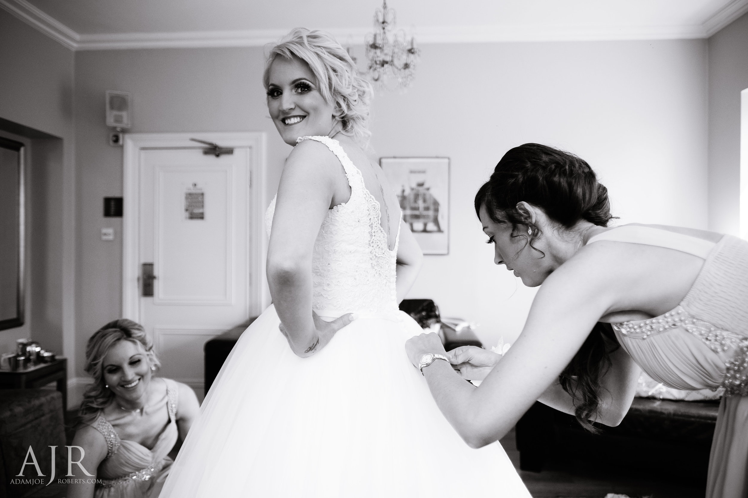 statham lodge wedding photographer cheshire wedding photographer (4 of 11).jpg