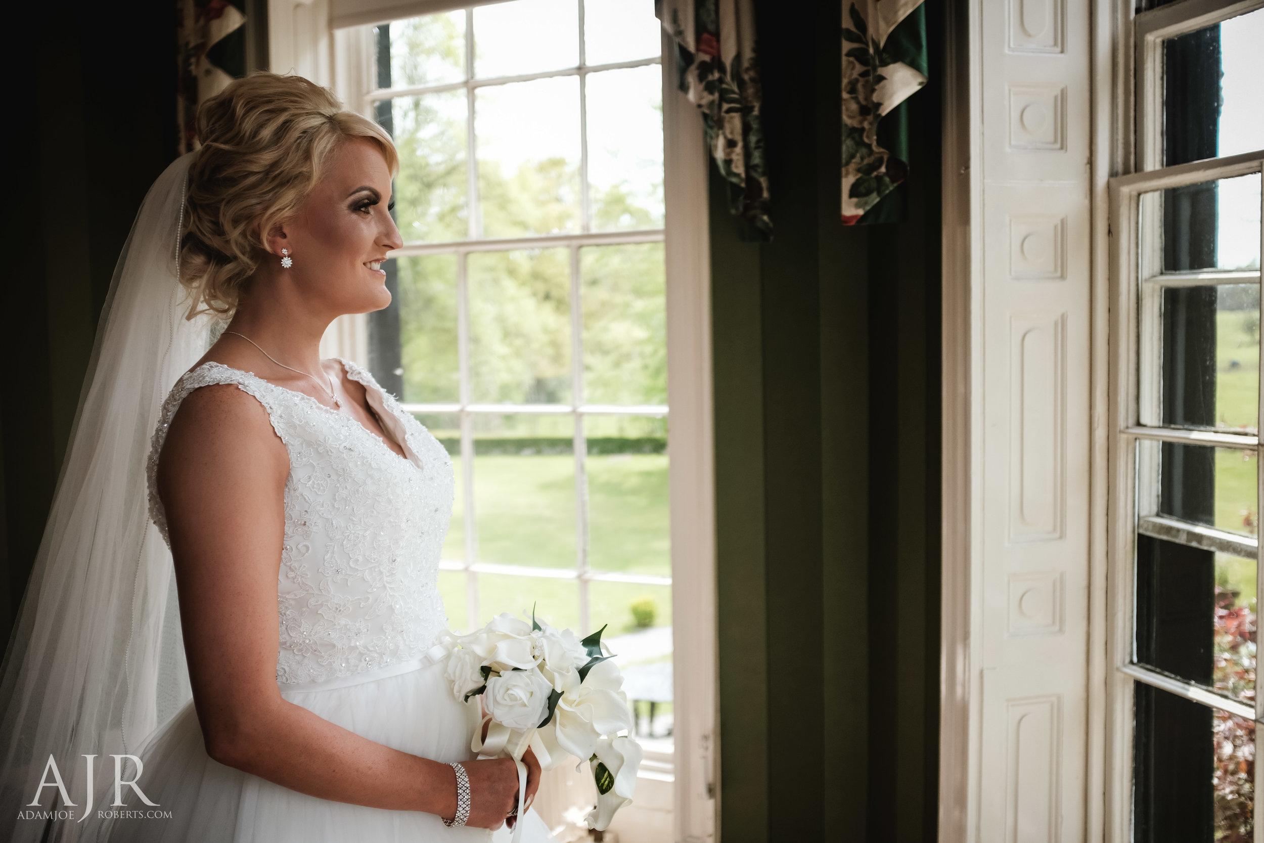 statham lodge wedding photographer cheshire wedding photographer (5 of 11).jpg