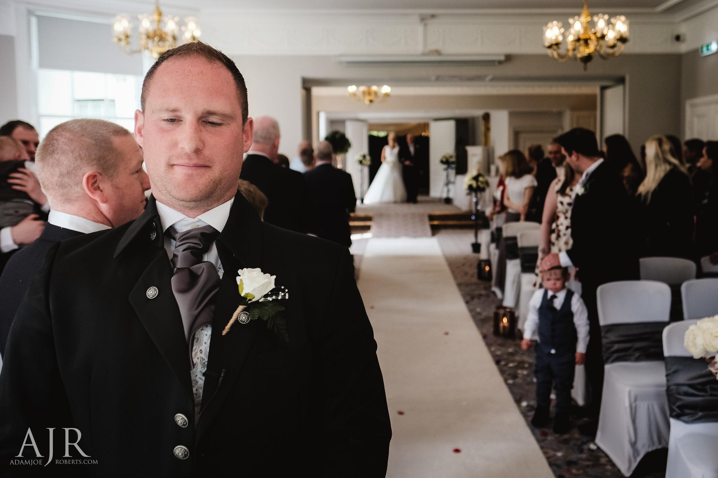 statham lodge wedding photographer cheshire wedding photographer (6 of 11).jpg