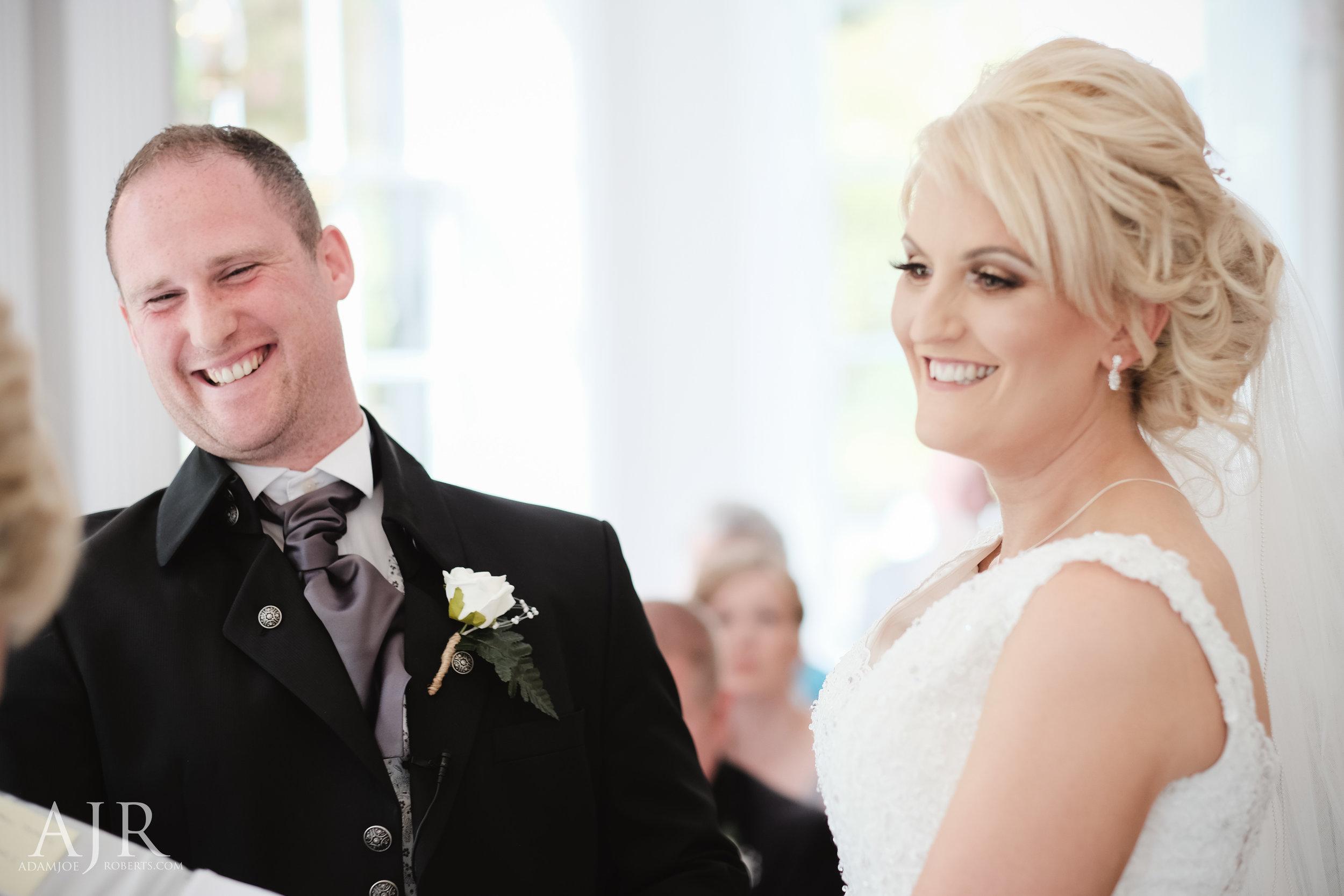 statham lodge wedding photographer cheshire wedding photographer (7 of 11).jpg