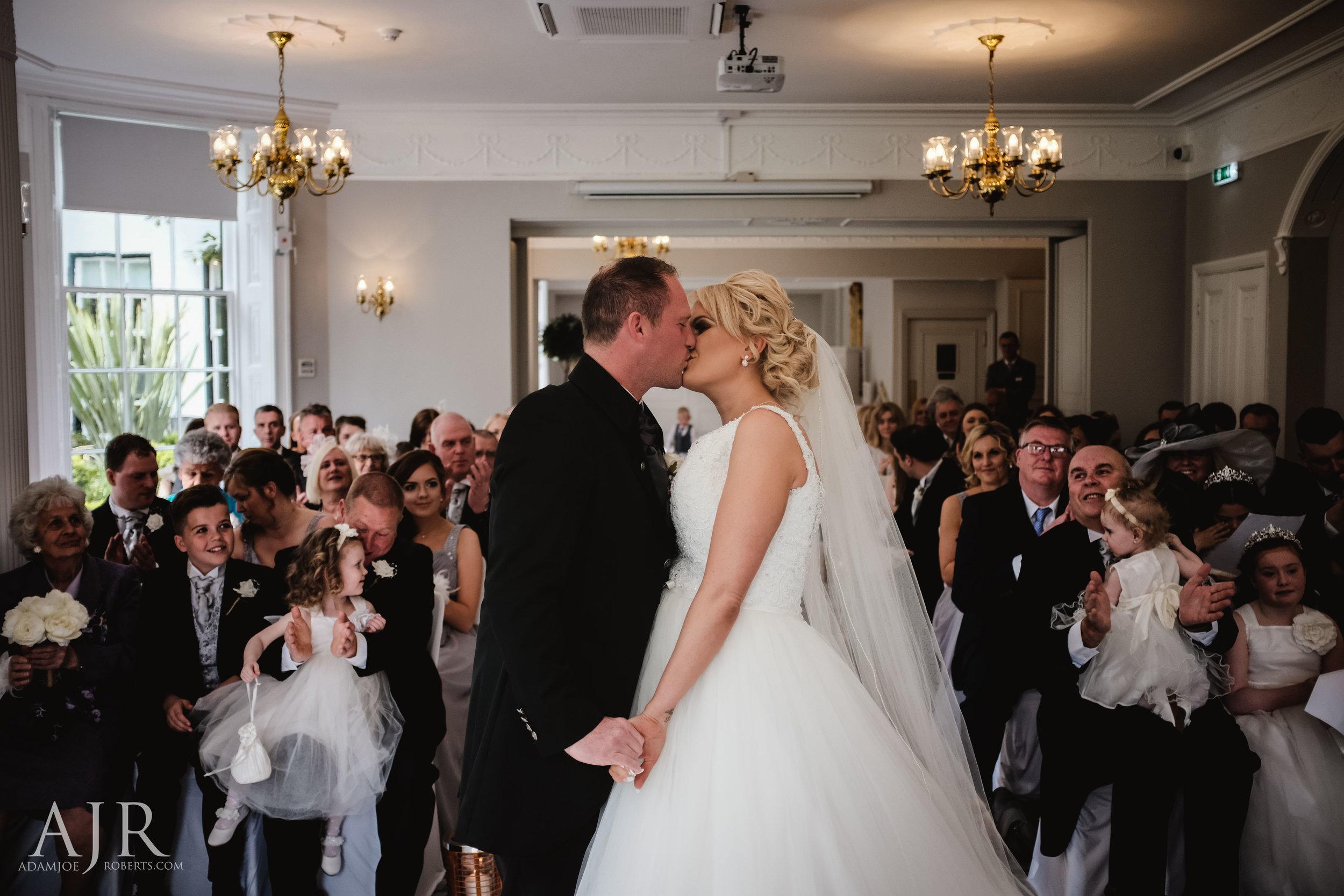 statham lodge wedding photographer cheshire wedding photographer (8 of 11).jpg