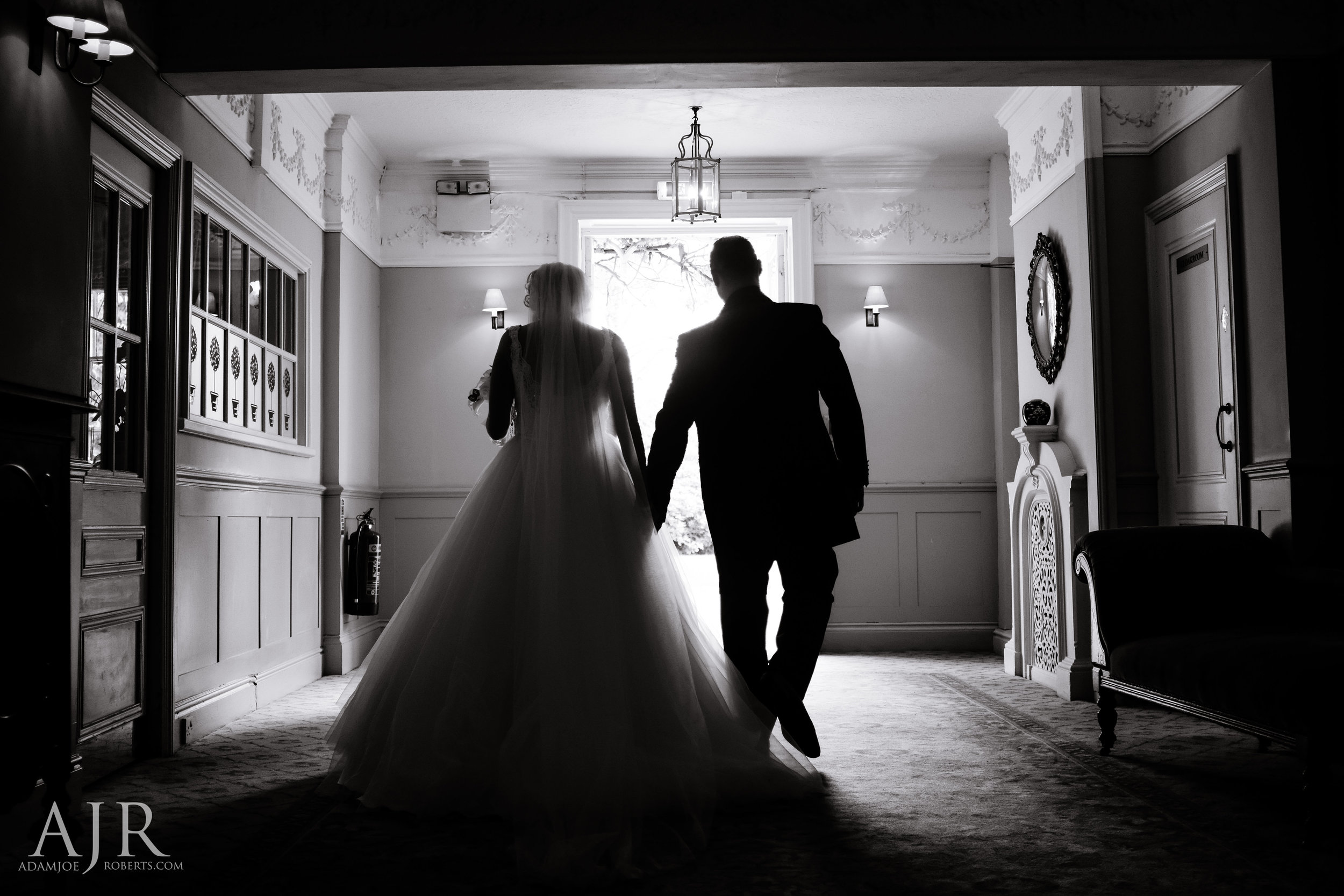 statham lodge wedding photographer cheshire wedding photographer (9 of 11).jpg