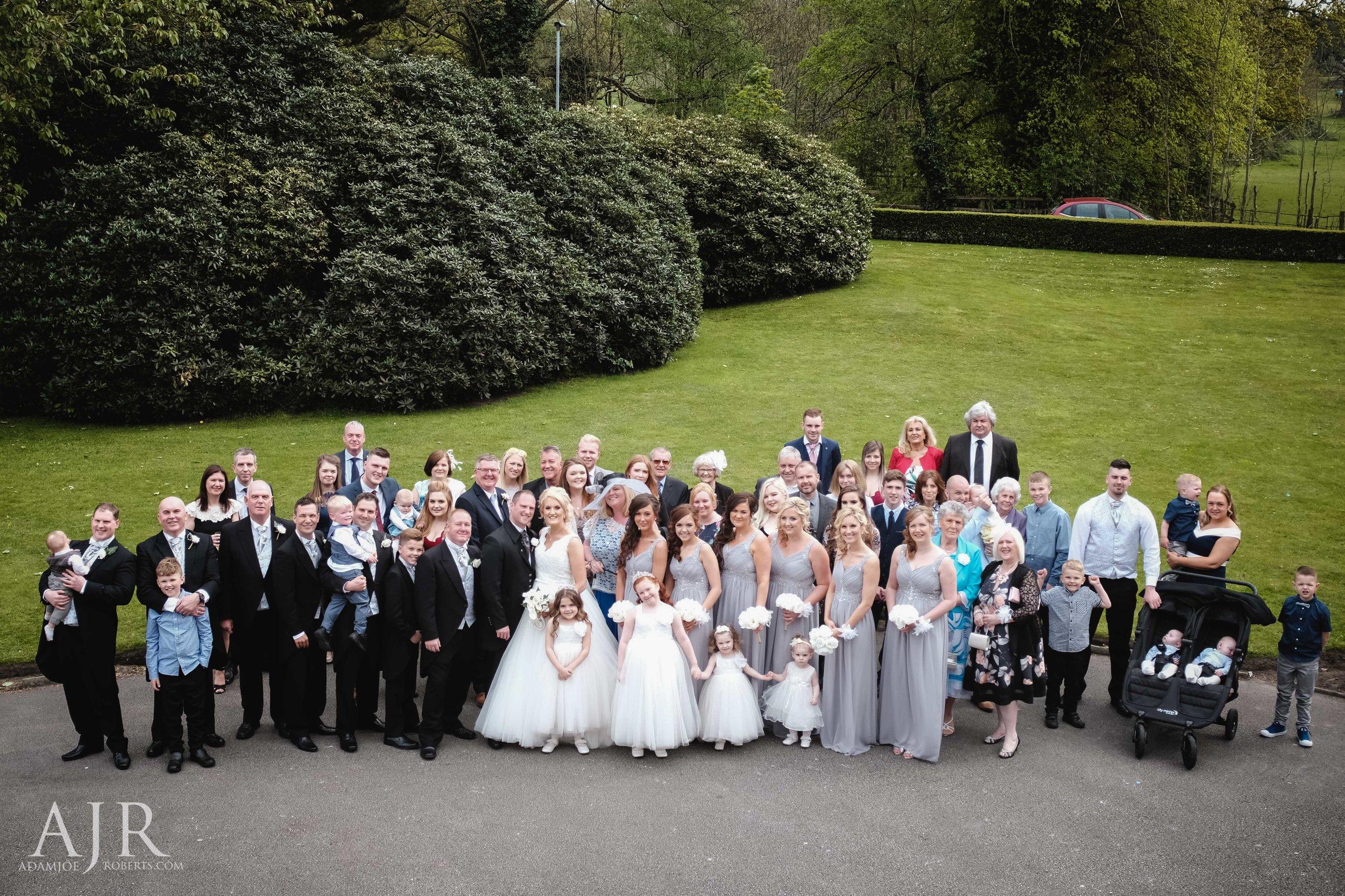statham lodge wedding photographer cheshire wedding photographer (10 of 11).jpg