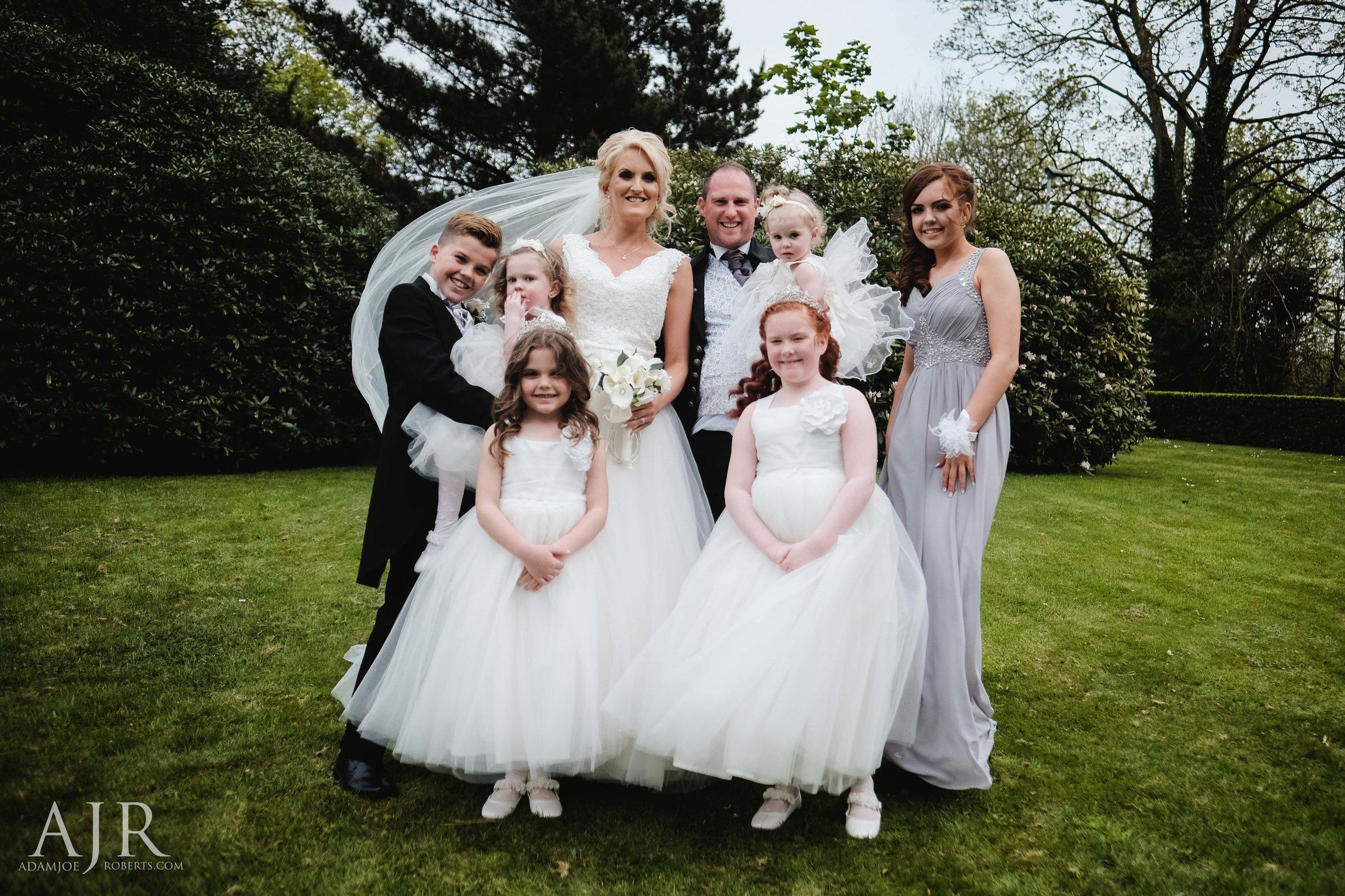 statham lodge wedding photographer cheshire wedding photographer (11 of 11).jpg