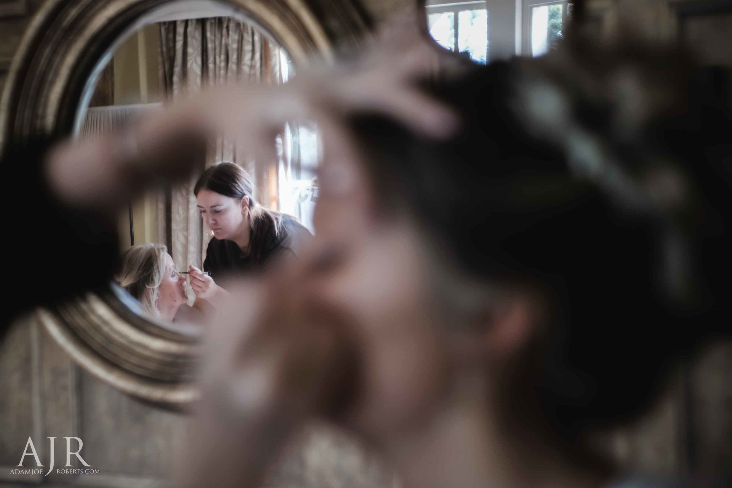 Eaves Hall Clitheroe north west documentry wedding photographer  (10 of 96).jpg