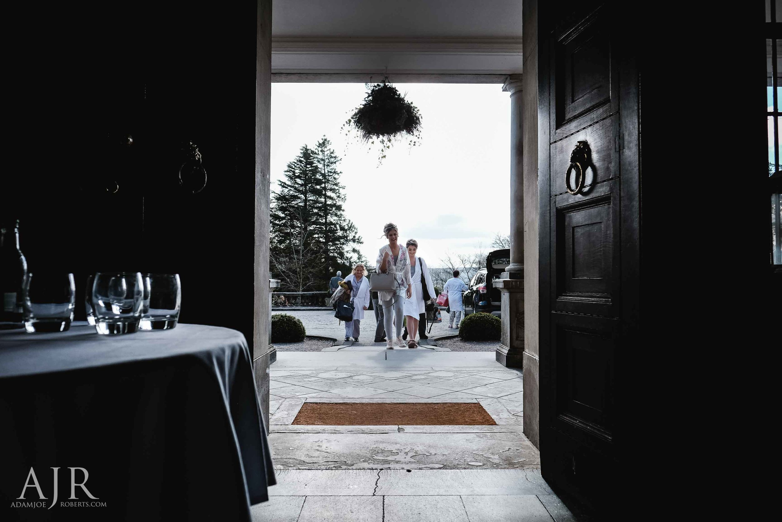 Eaves Hall Clitheroe north west documentry wedding photographer  (20 of 96).jpg