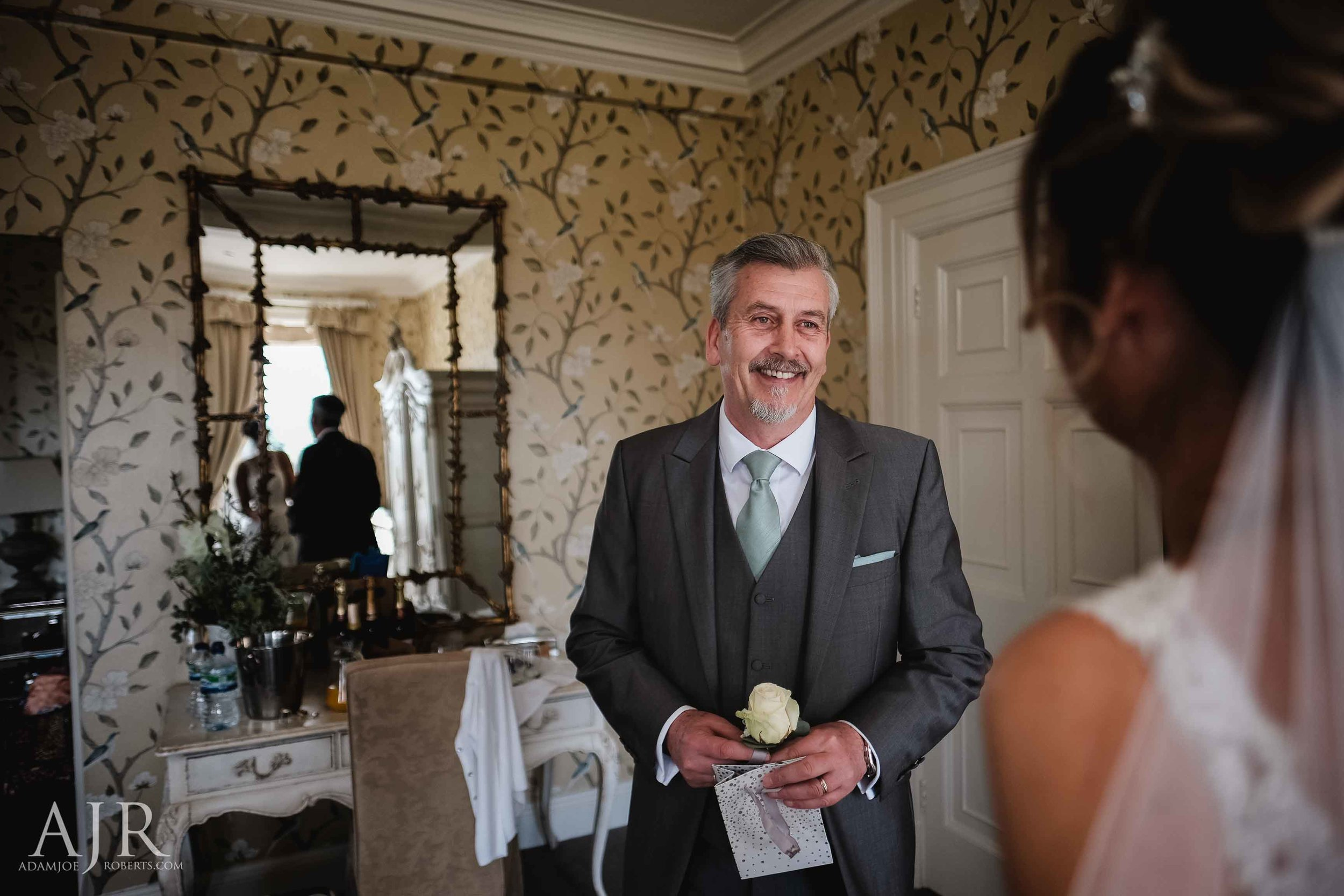 Eaves Hall Clitheroe north west documentry wedding photographer  (45 of 96).jpg