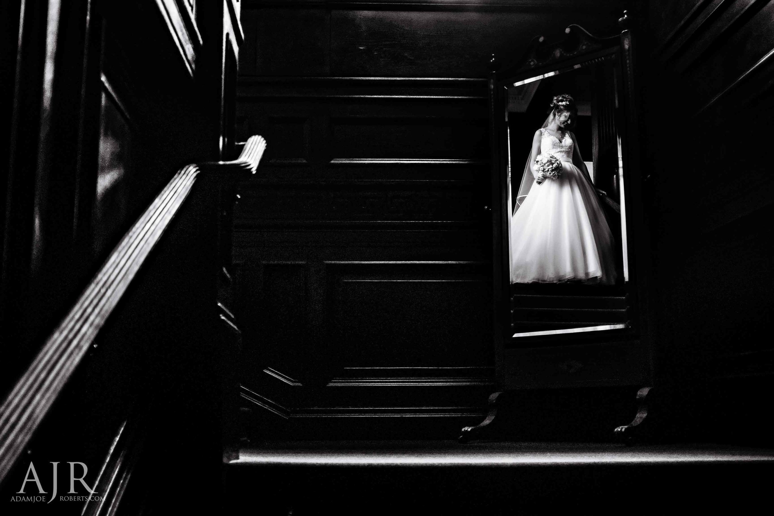 Eaves Hall Clitheroe north west documentry wedding photographer  (47 of 96).jpg