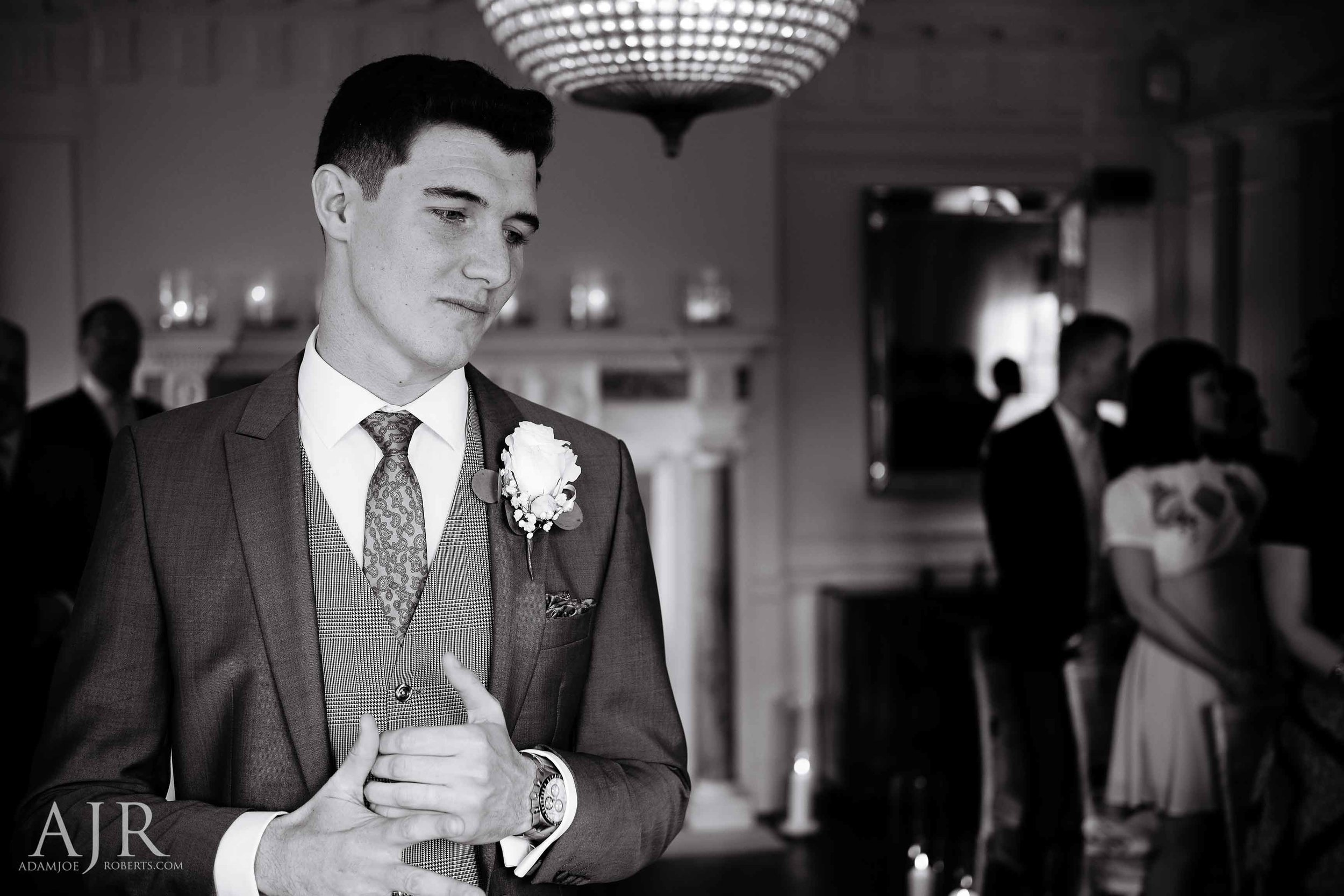 Eaves Hall Clitheroe north west documentry wedding photographer  (48 of 96).jpg