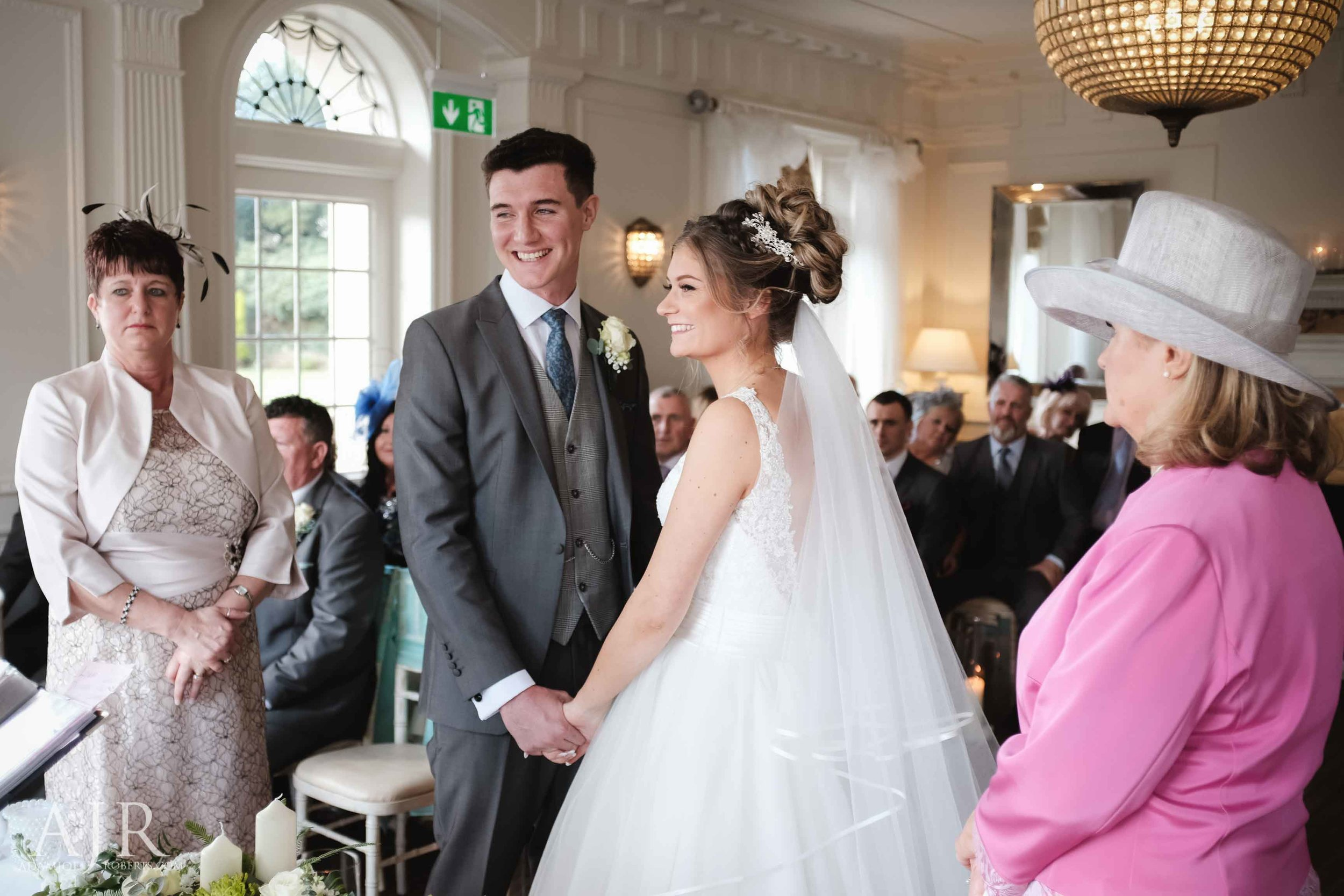Eaves Hall Clitheroe north west documentry wedding photographer  (53 of 96).jpg