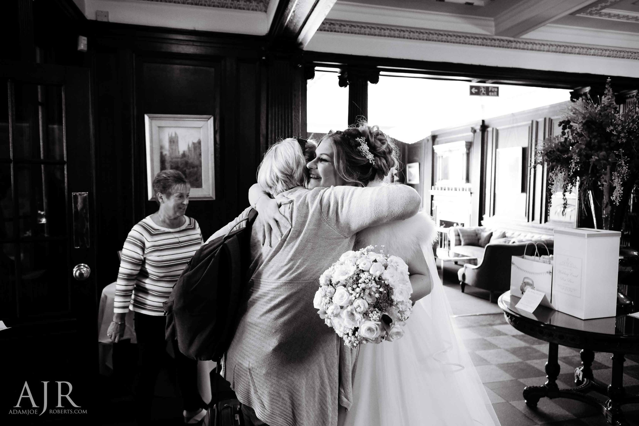 Eaves Hall Clitheroe north west documentry wedding photographer  (73 of 96).jpg
