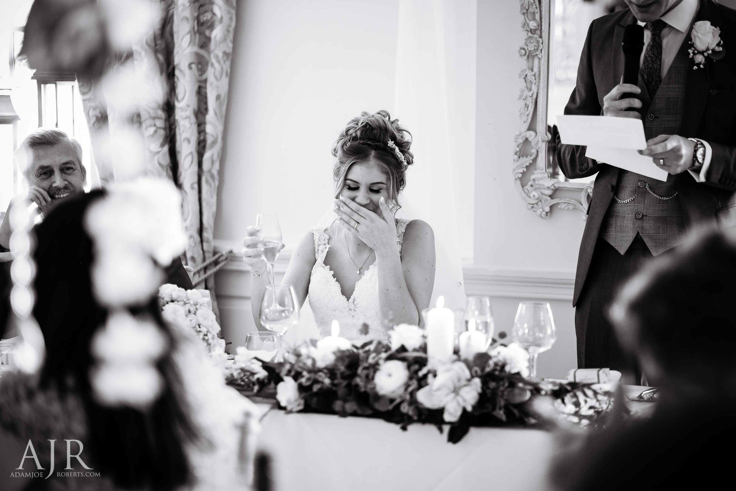 Eaves Hall Clitheroe north west documentry wedding photographer  (76 of 96).jpg