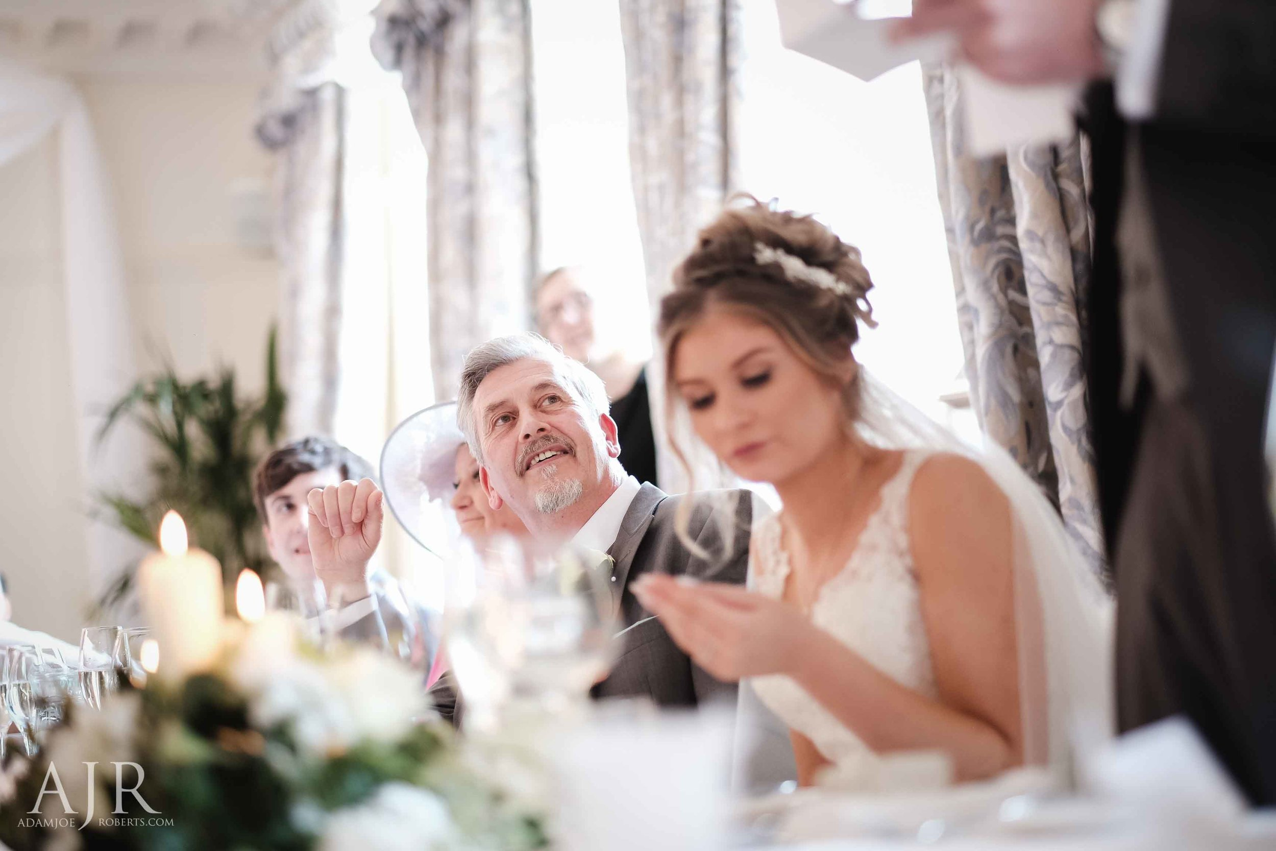 Eaves Hall Clitheroe north west documentry wedding photographer  (77 of 96).jpg