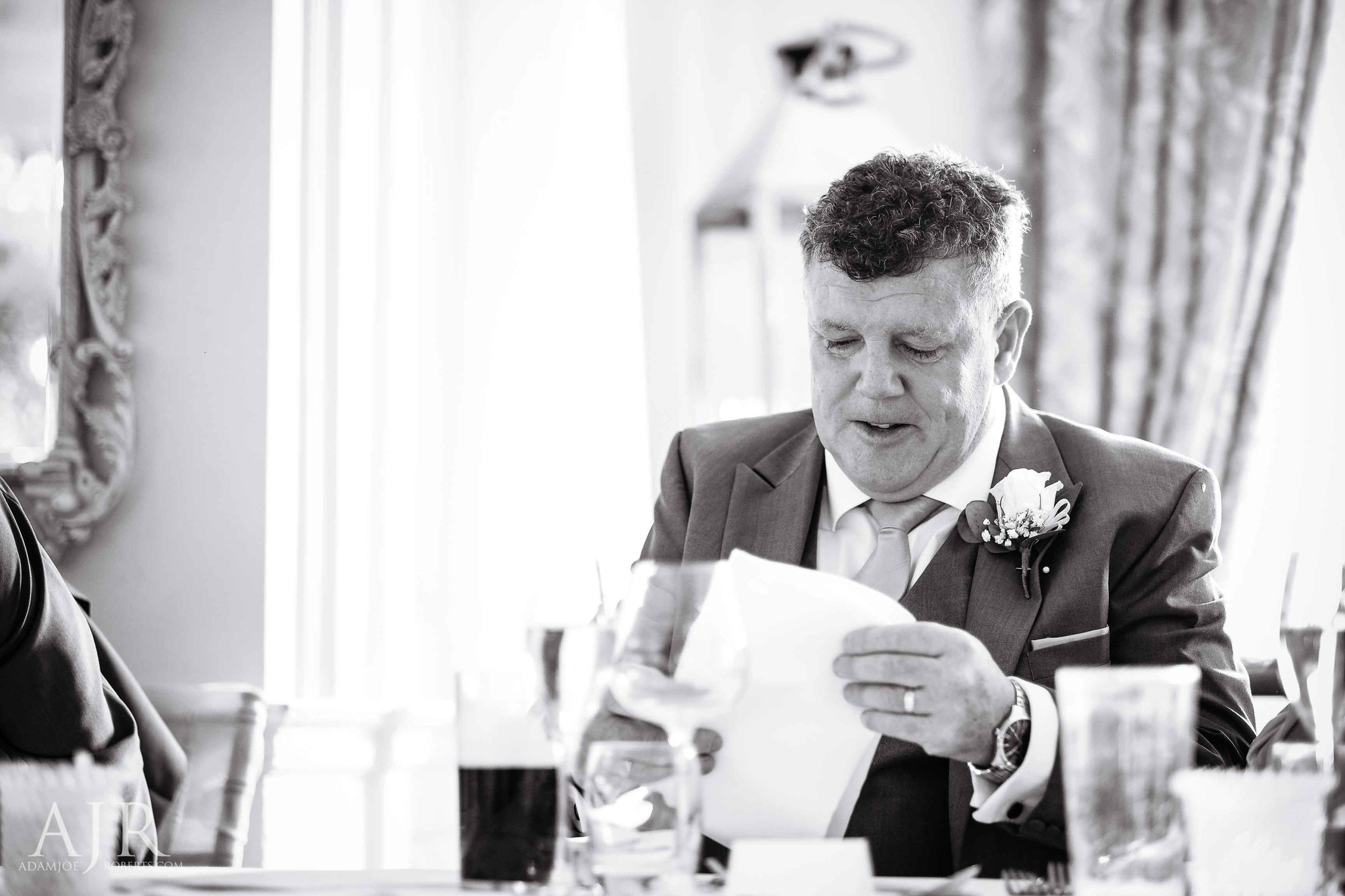 Eaves Hall Clitheroe north west documentry wedding photographer  (78 of 96).jpg