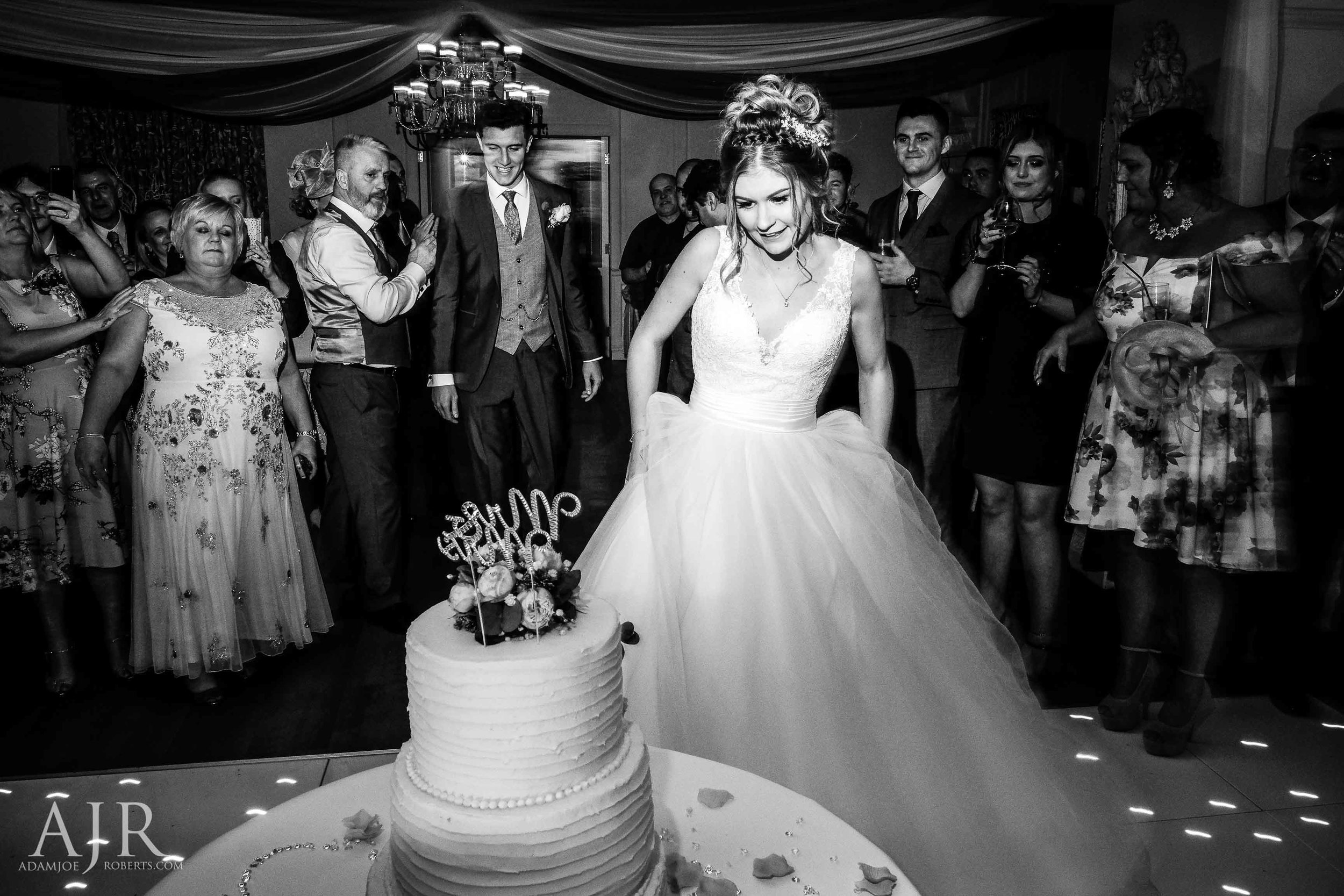 Eaves Hall Clitheroe north west documentry wedding photographer  (87 of 96).jpg