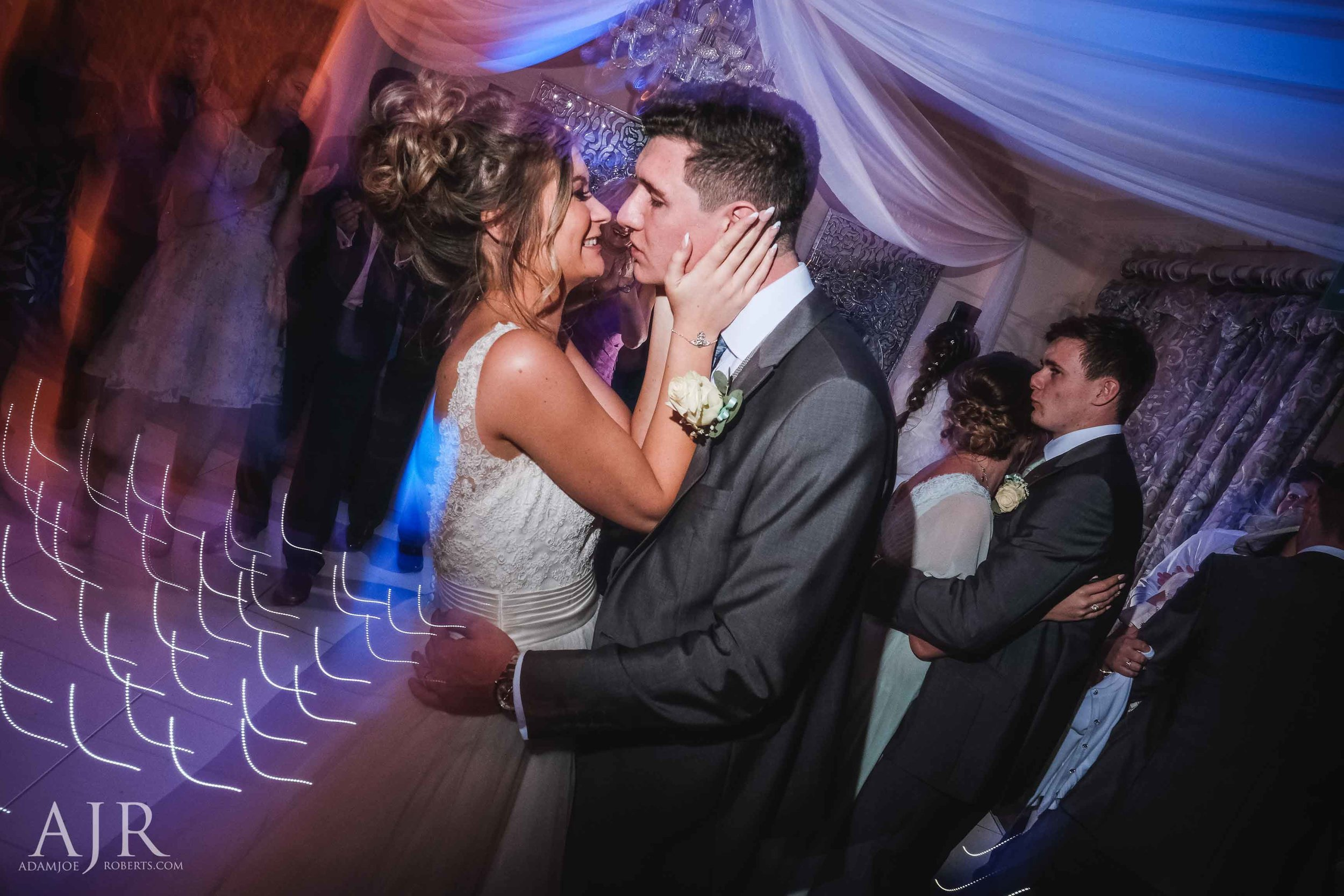 Eaves Hall Clitheroe north west documentry wedding photographer  (90 of 96).jpg
