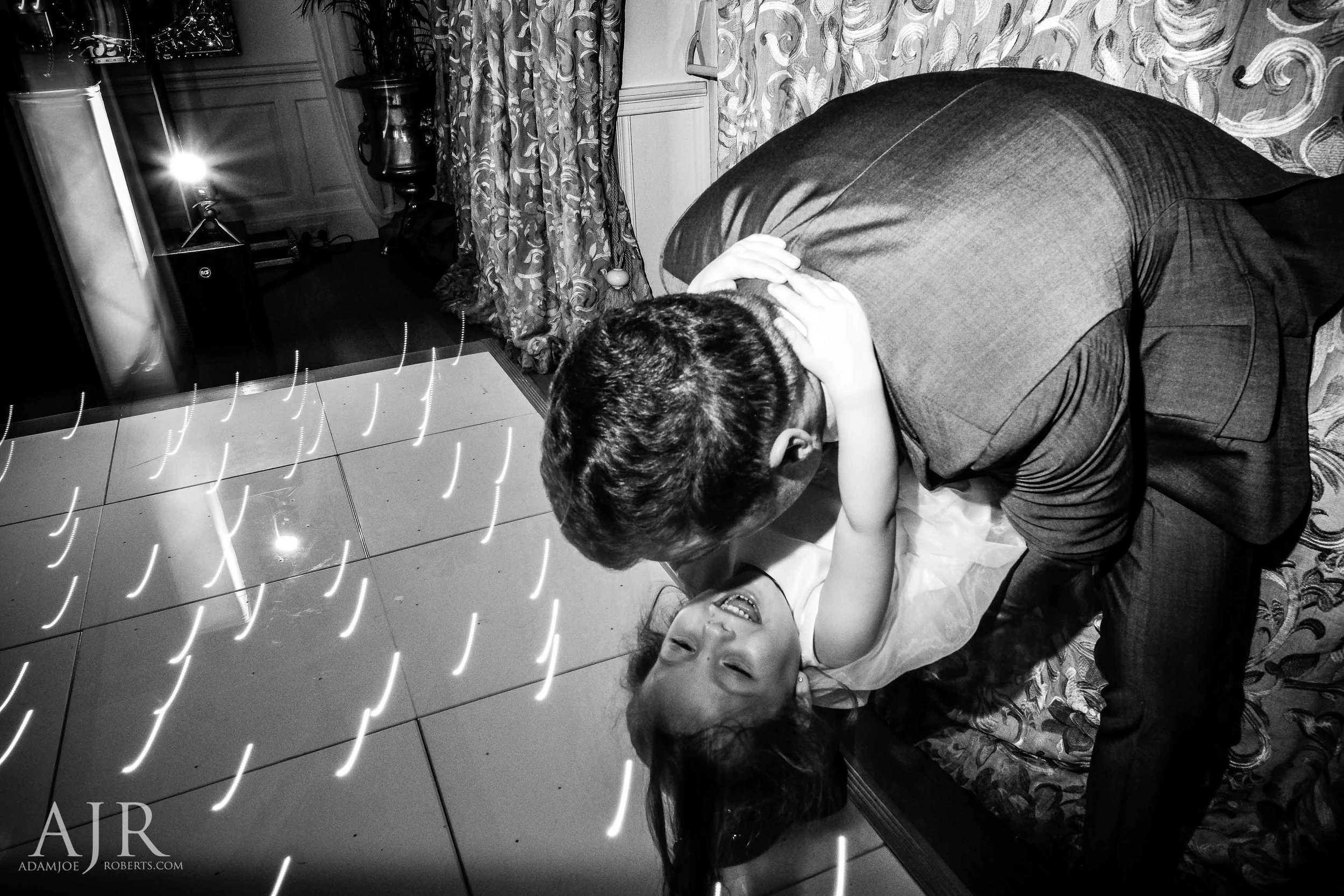 Eaves Hall Clitheroe north west documentry wedding photographer  (92 of 96).jpg